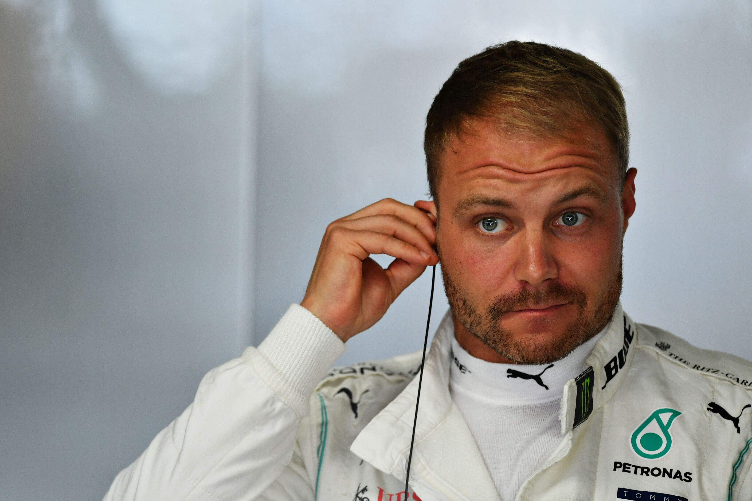 Formula 1: Valtteri Bottas tipped to return to Mercedes in 2020