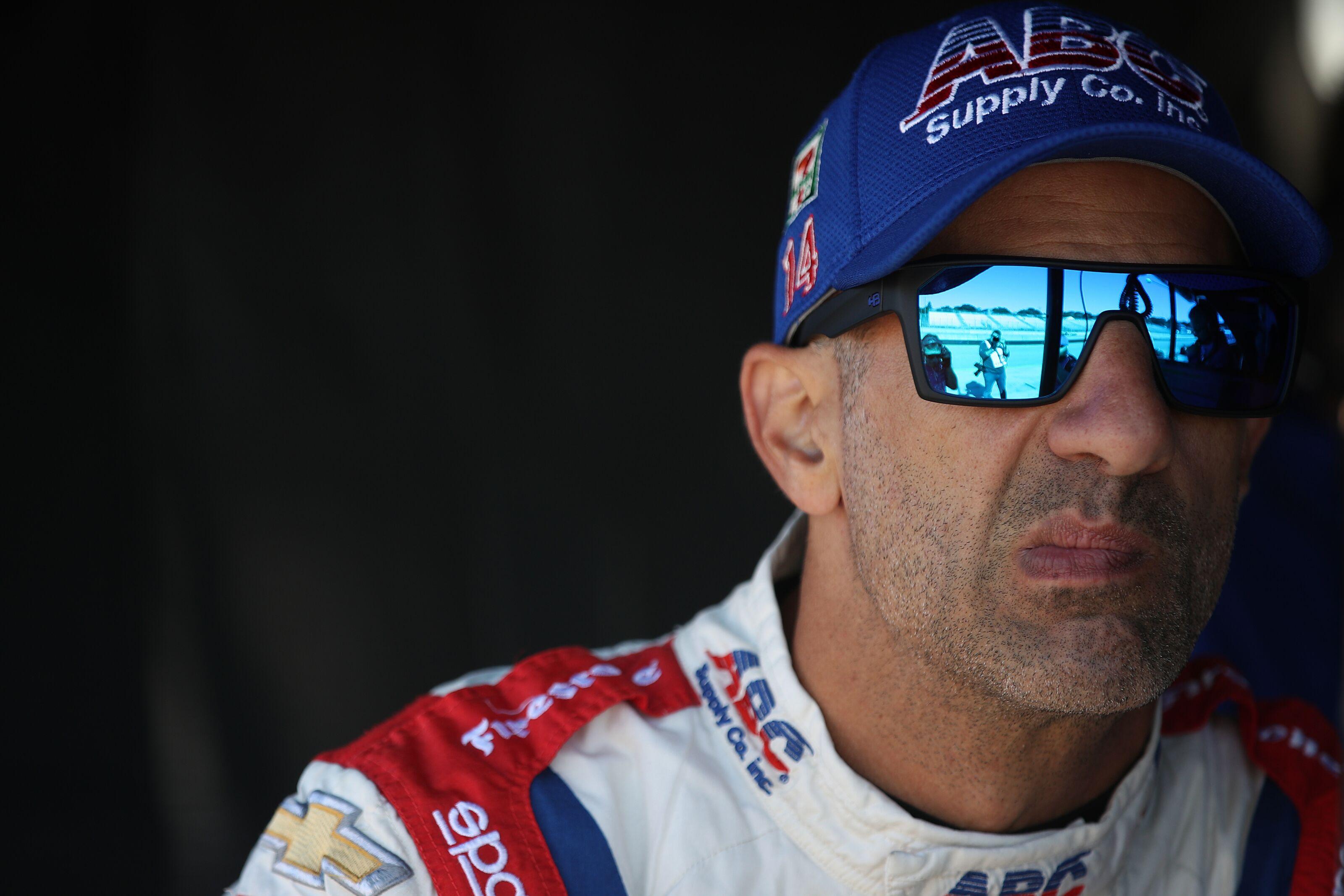 IndyCar: Tony Kanaan slated to return to A.J. Foyt Enterprises in 2020