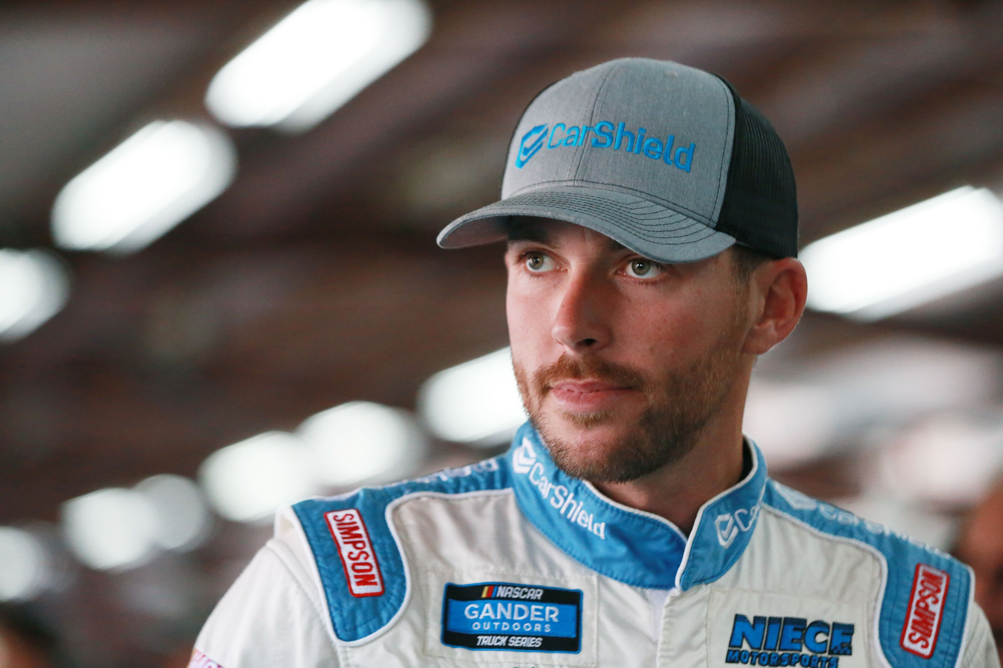 NASCAR Xfinity Series: Ross Chastain to drive for Kaulig Racing in 2020
