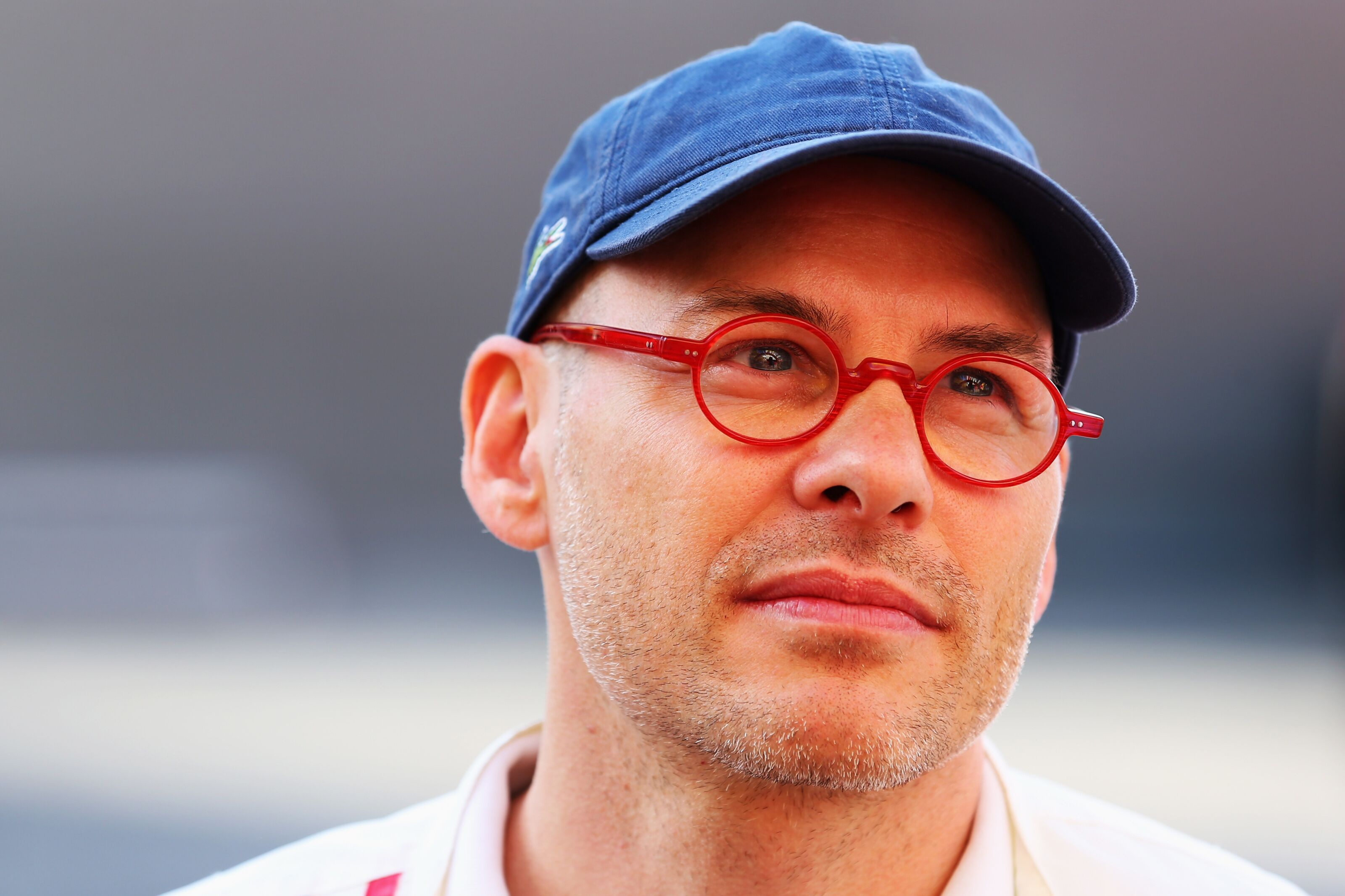 Formula 1: What does Jacques Villeneuve have against Charles Leclerc?