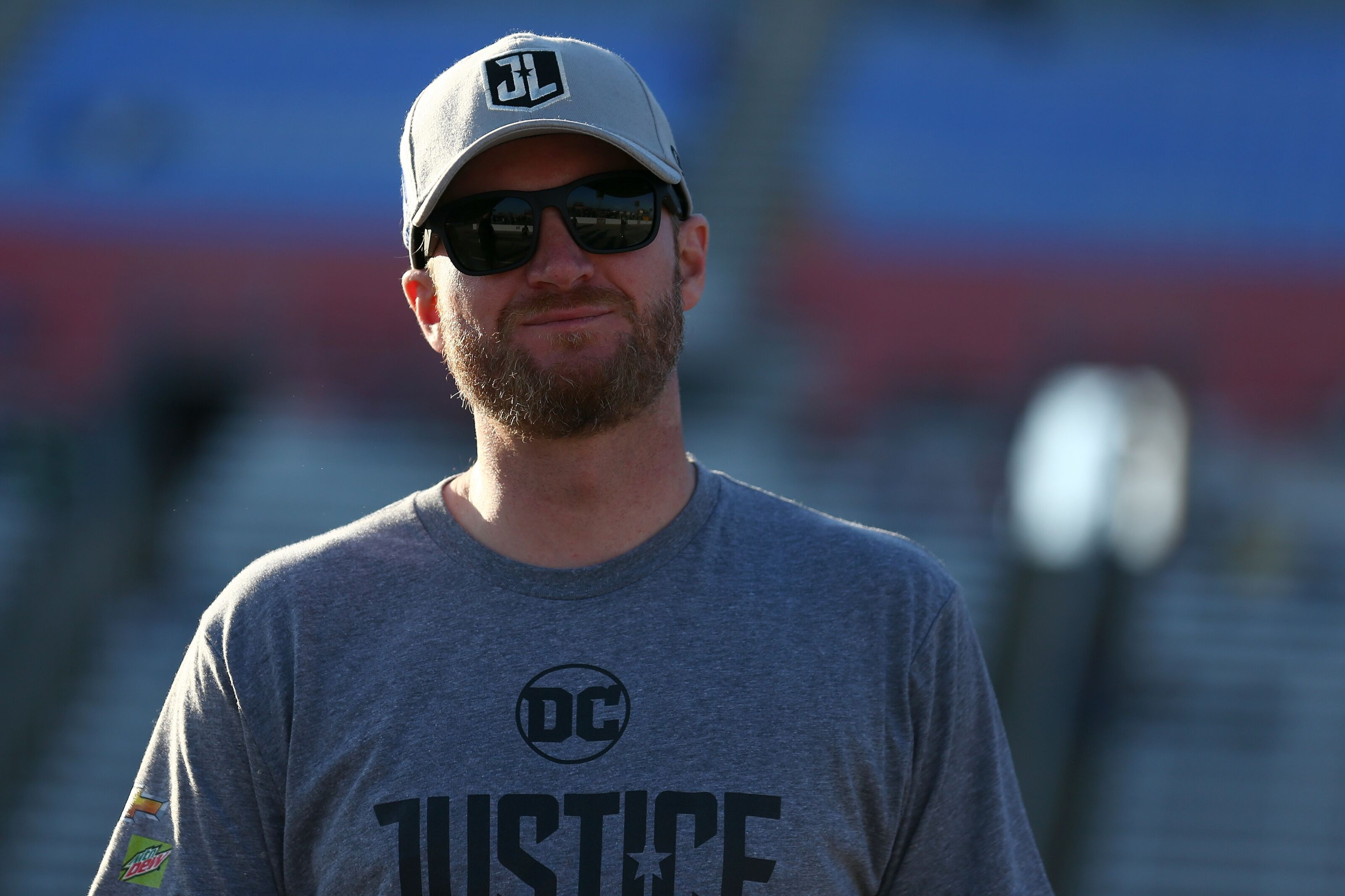 IndyCar: Dale Earnhardt Jr. to drive pace car for 2019 Indianapolis 500