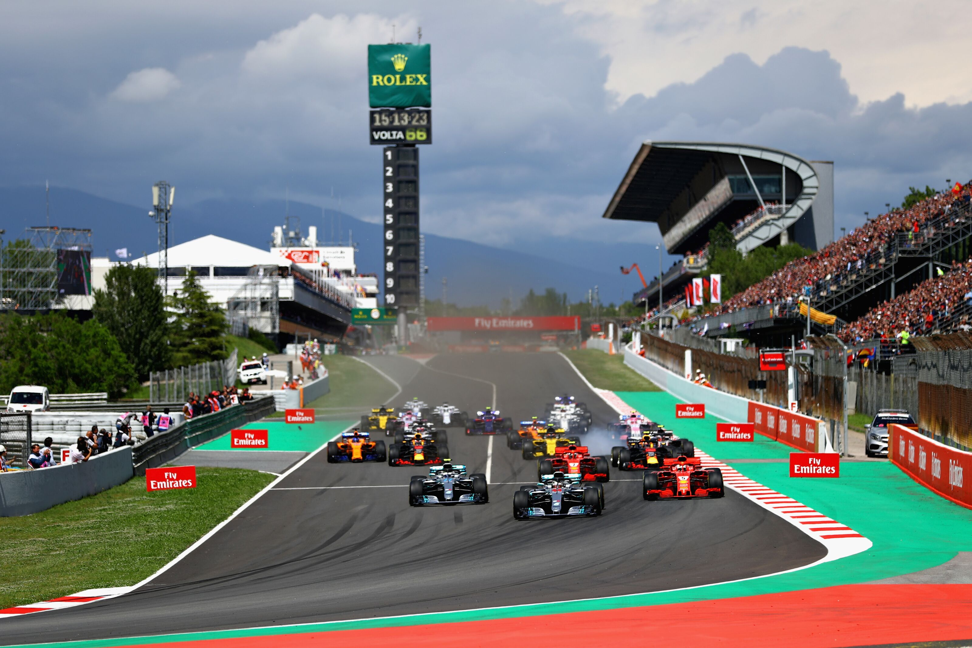 todays grand prix - HD 3200×2133