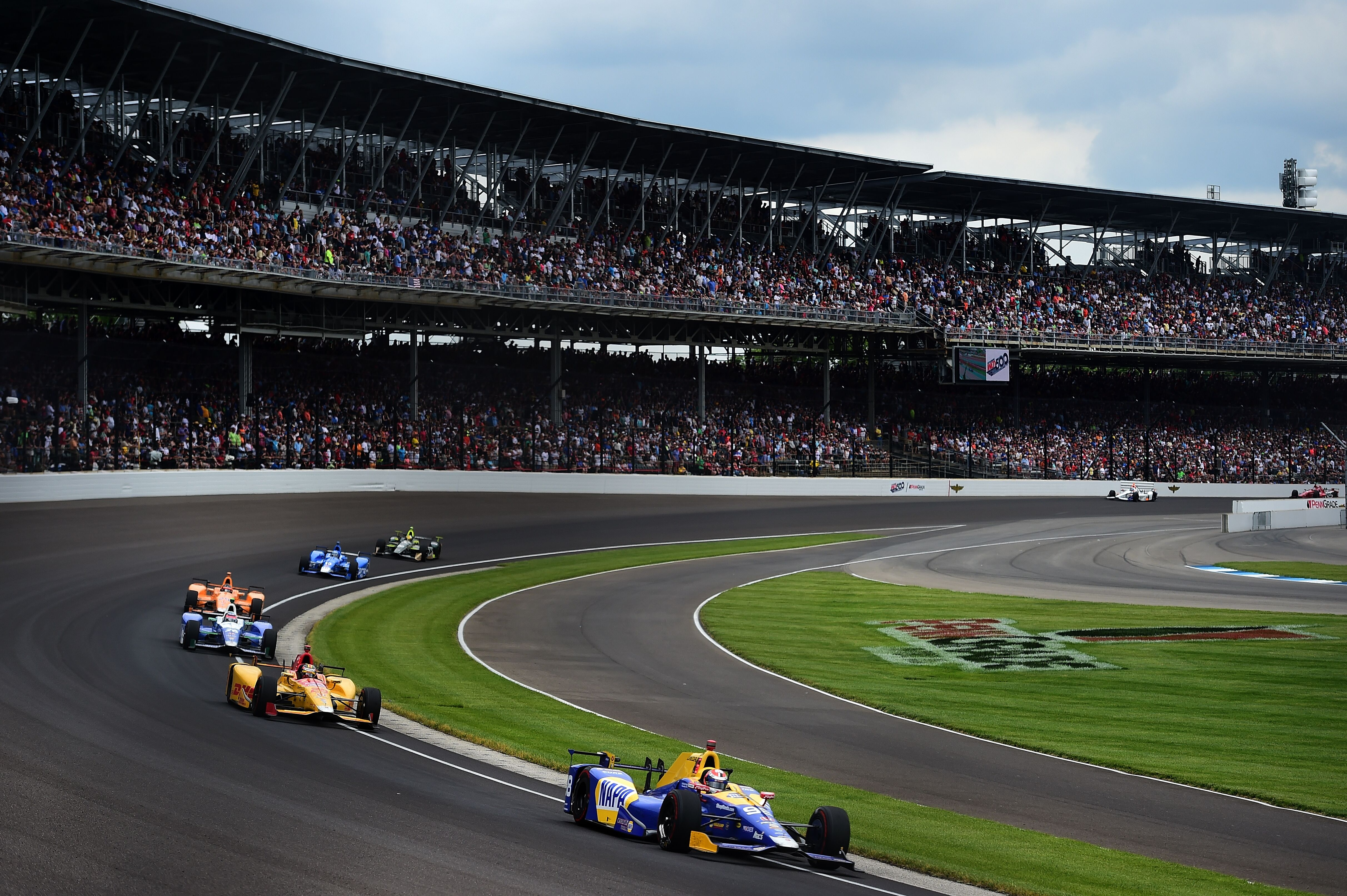 Auto Racing schedules and results on marloslash.ml