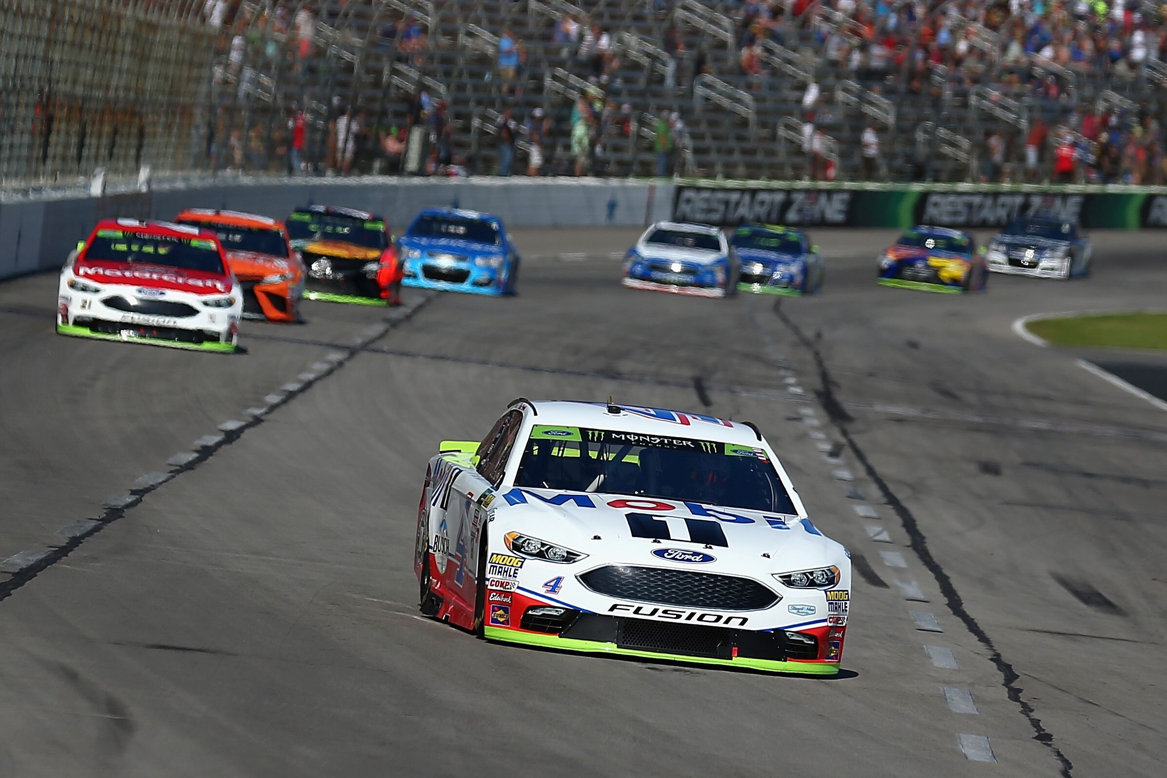 case 8 nascar racing teams update Shop for 1:64 scale diecast cars at the nascarcom shop 1:64 scale diecast drivers racing teams stewart-haas racing.
