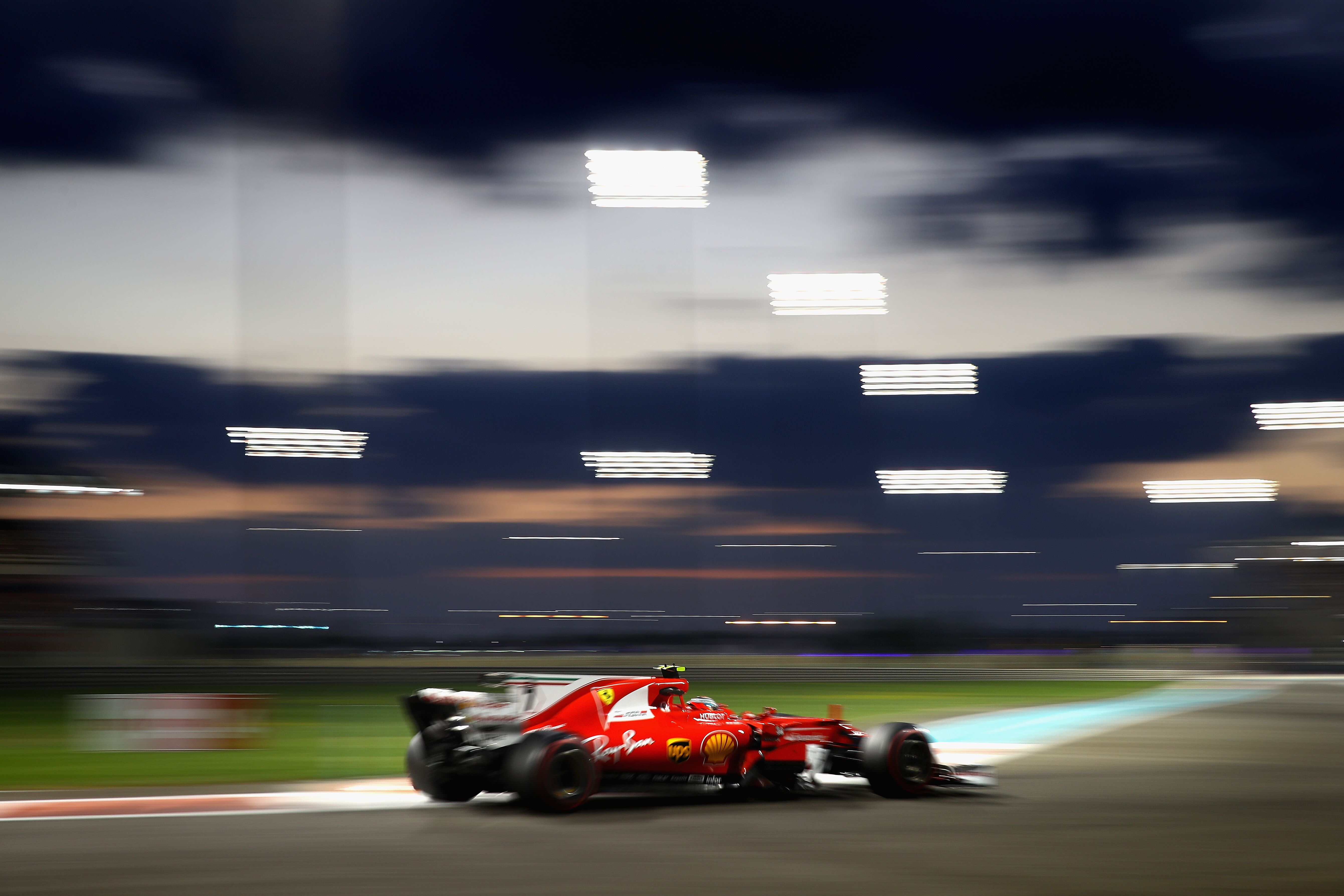formula one early award predictions for the 2018 season. Black Bedroom Furniture Sets. Home Design Ideas