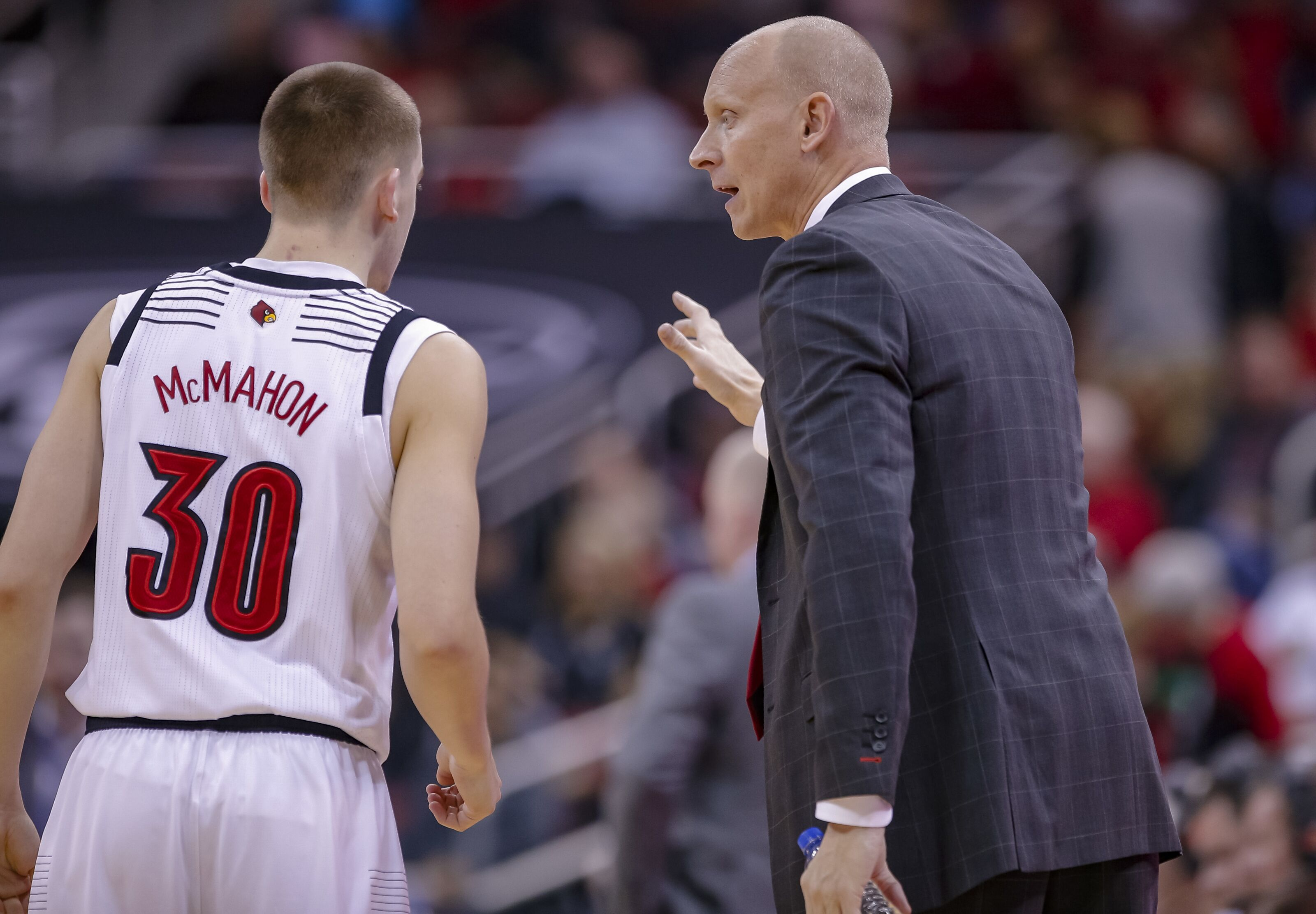 Diving Deeper Into Louisville Basketball S Kenpom Ranking