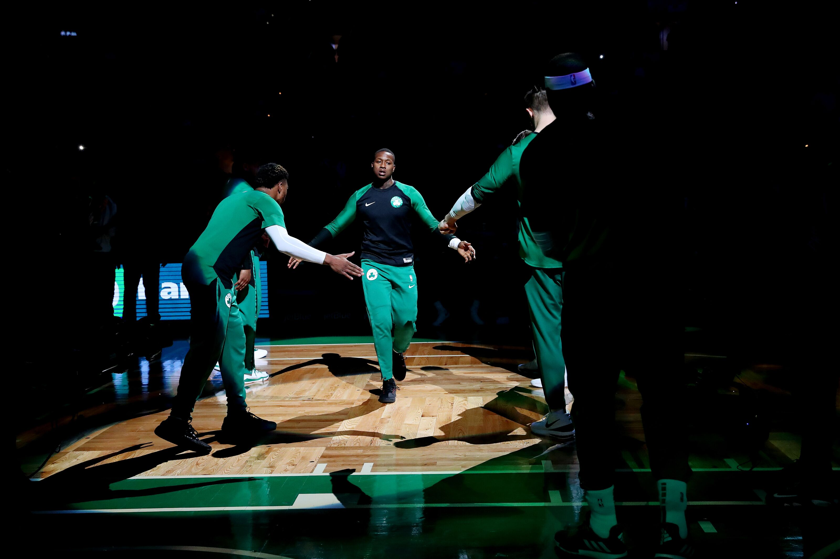 Three reasons Terry Rozier can succeed in Charlotte