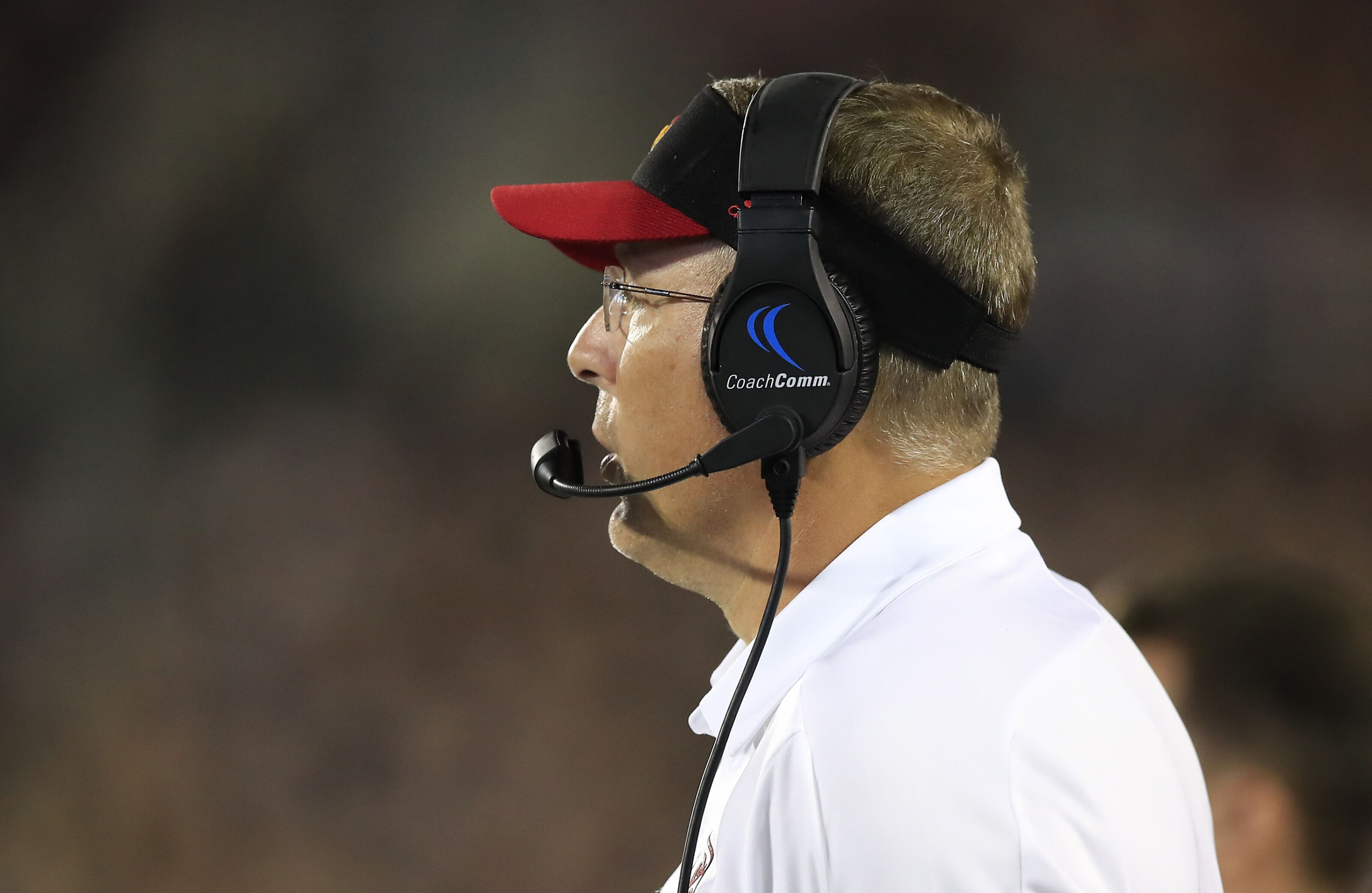 Louisville football: 3 Biggest question marks against Florida State