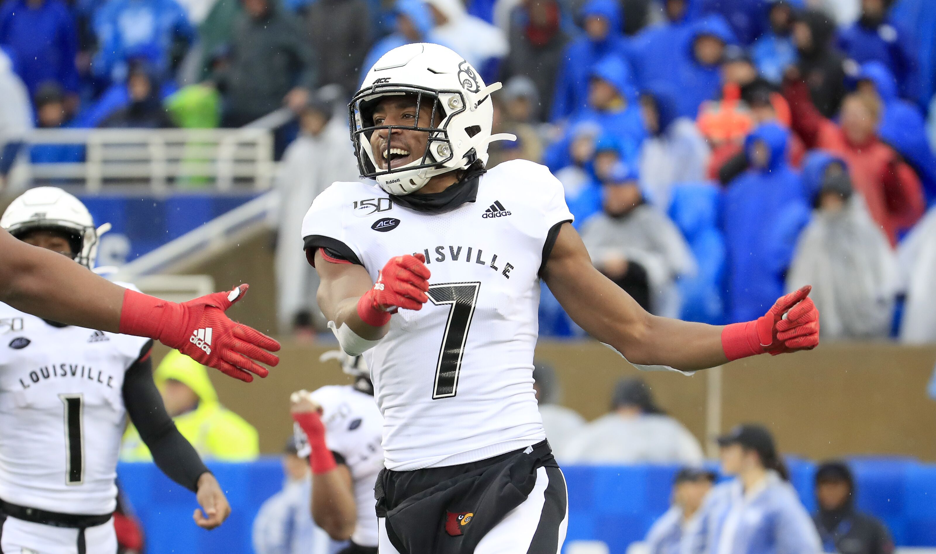 Louisville football: 5 important things to watch for in December