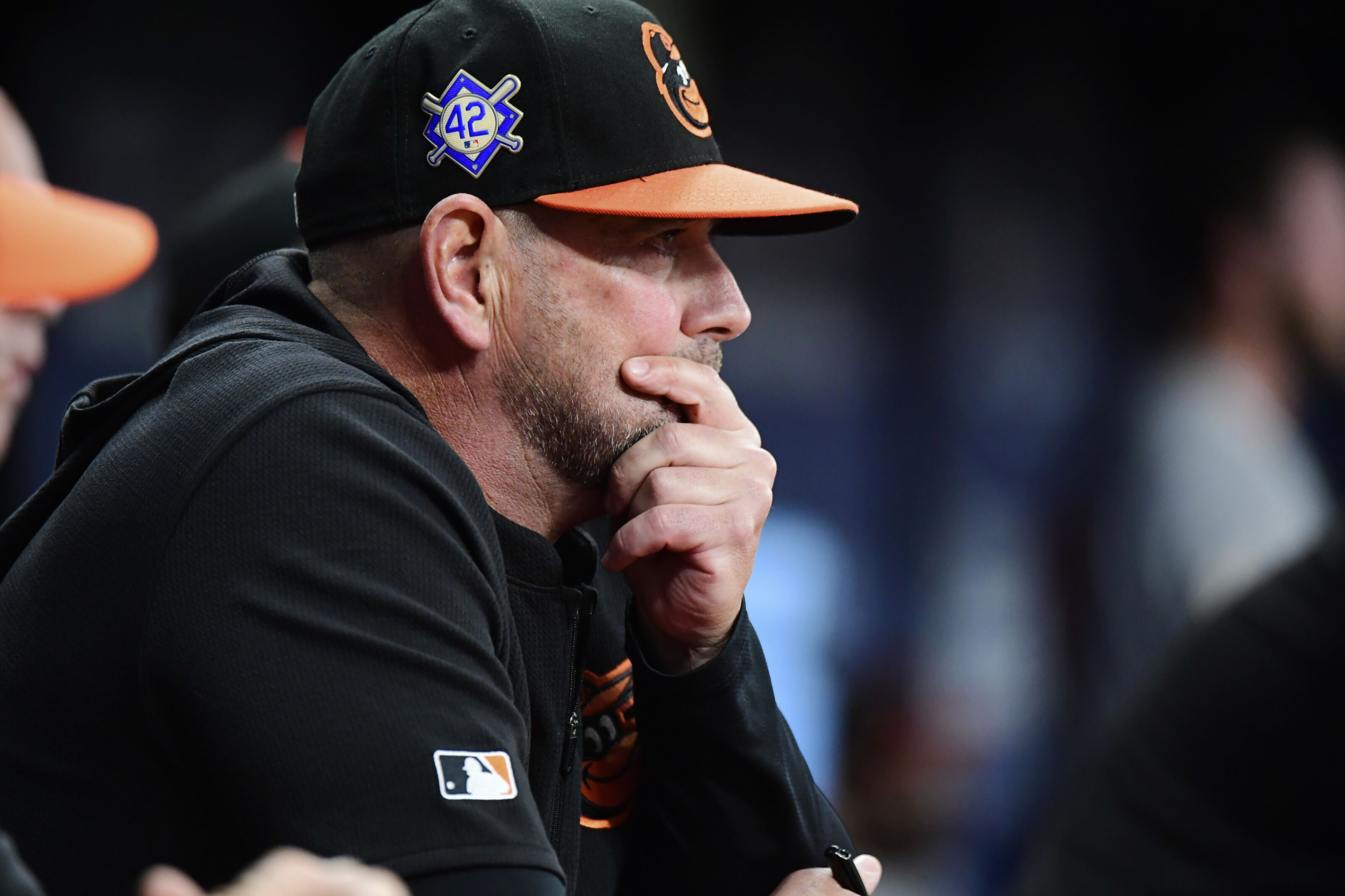 Baltimore Orioles: Where Will We See The Most Improvement In 2020?