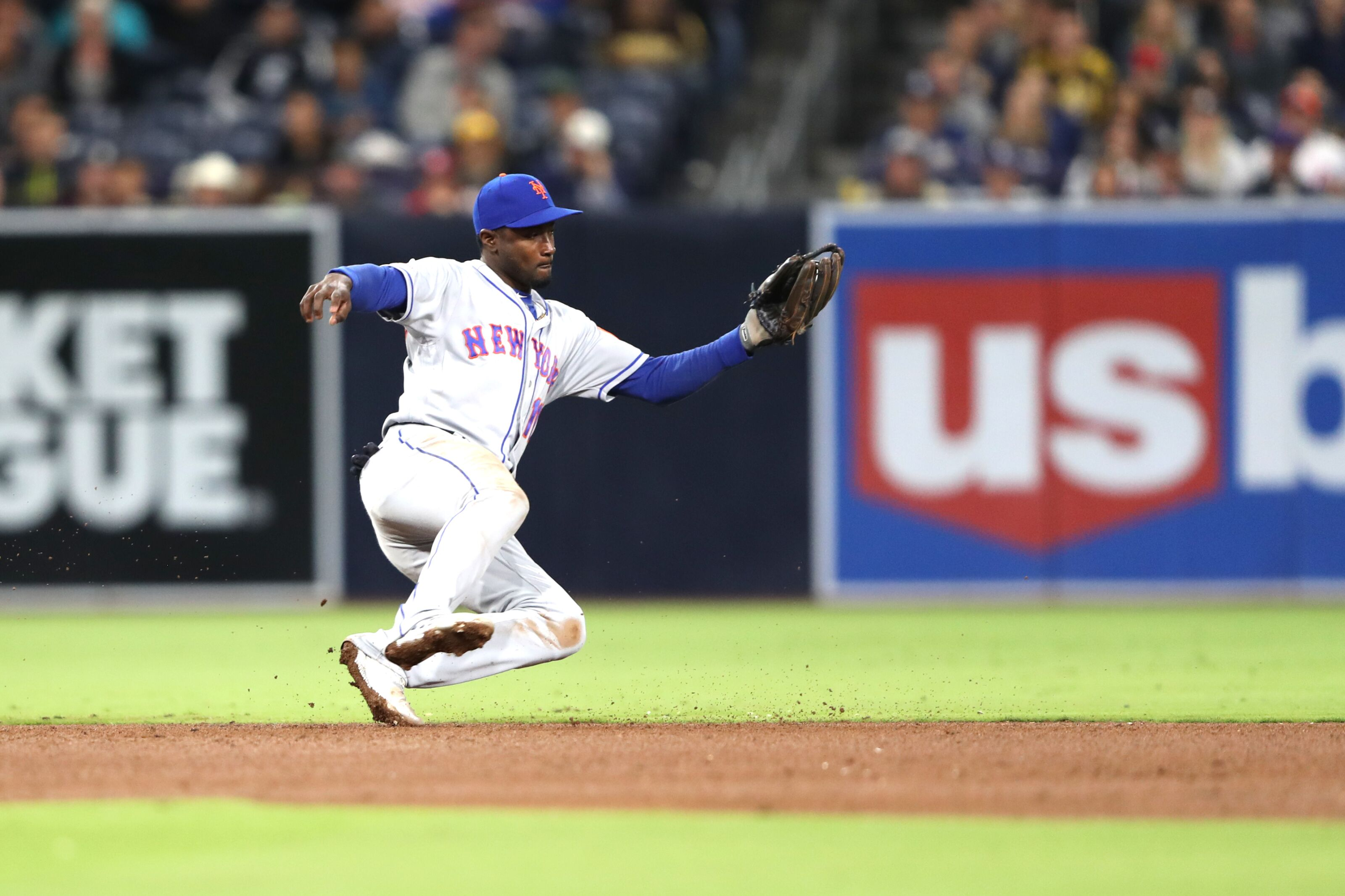 Baltimore Orioles Rumors: There's Real Interest In IF Adeiny Hechavarria