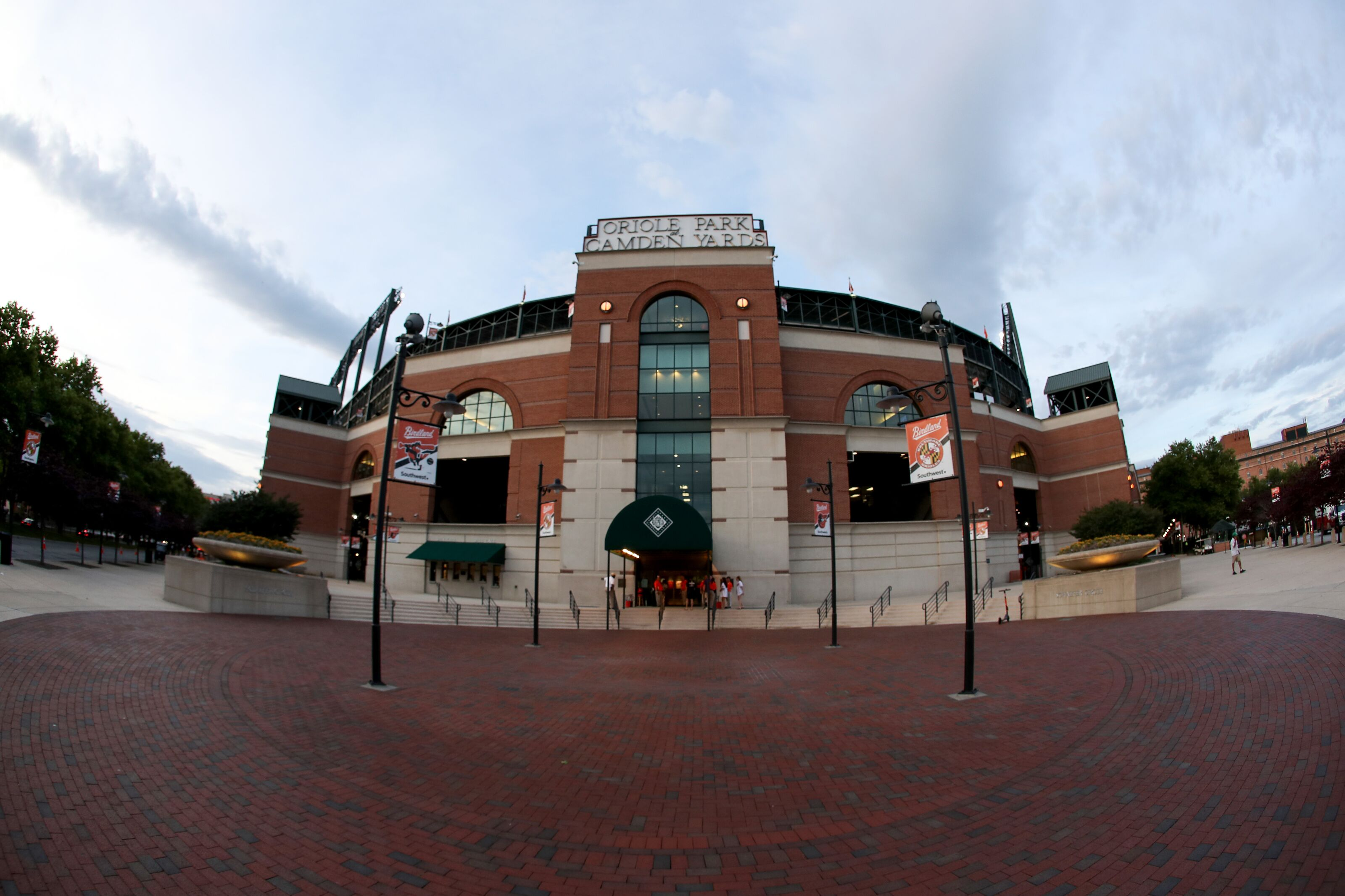Baltimore Orioles: Hunter Harvey Gets His Chance To Shine