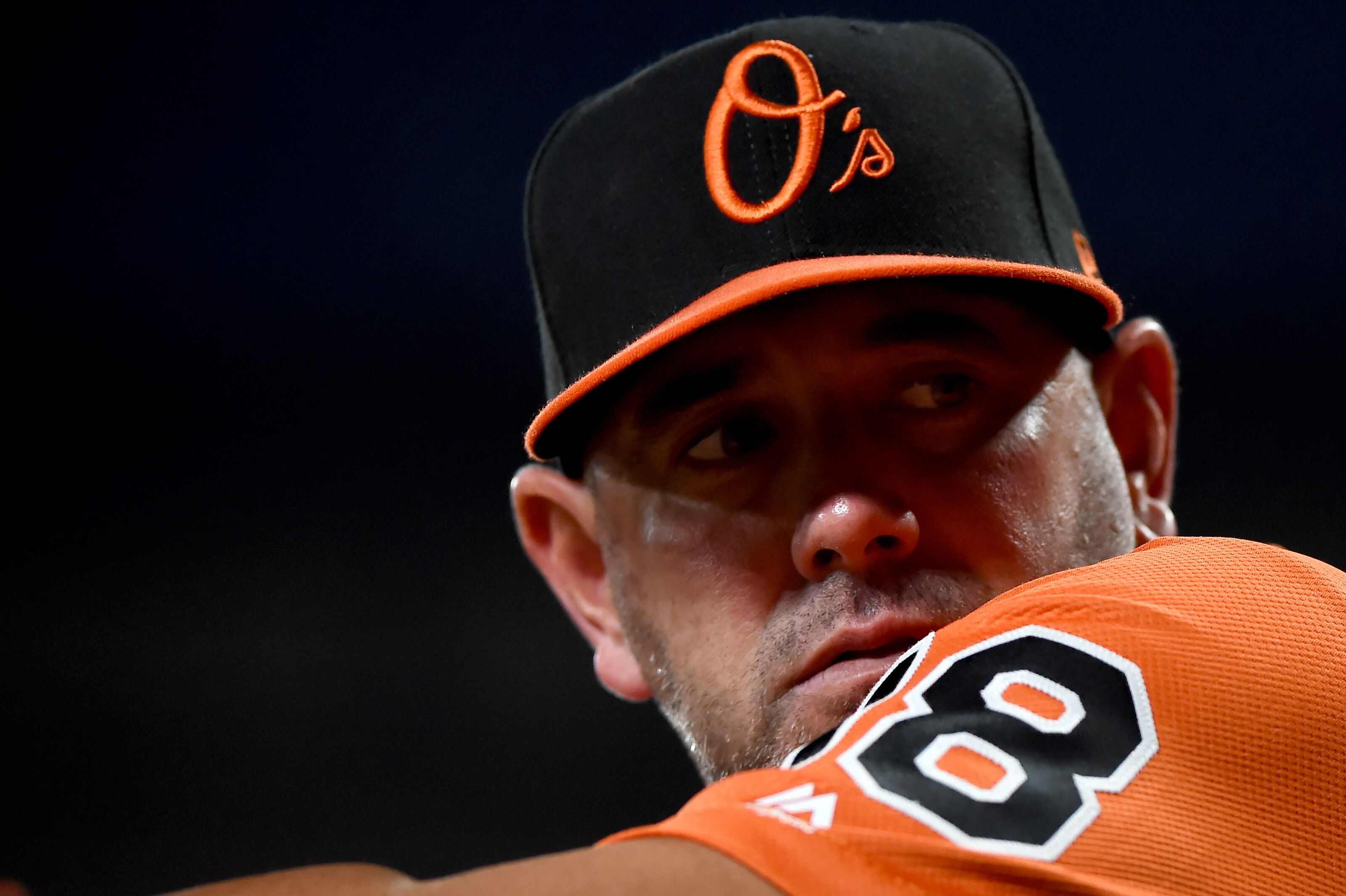 Baltimore Orioles: Answering Ten Early Offseason Questions