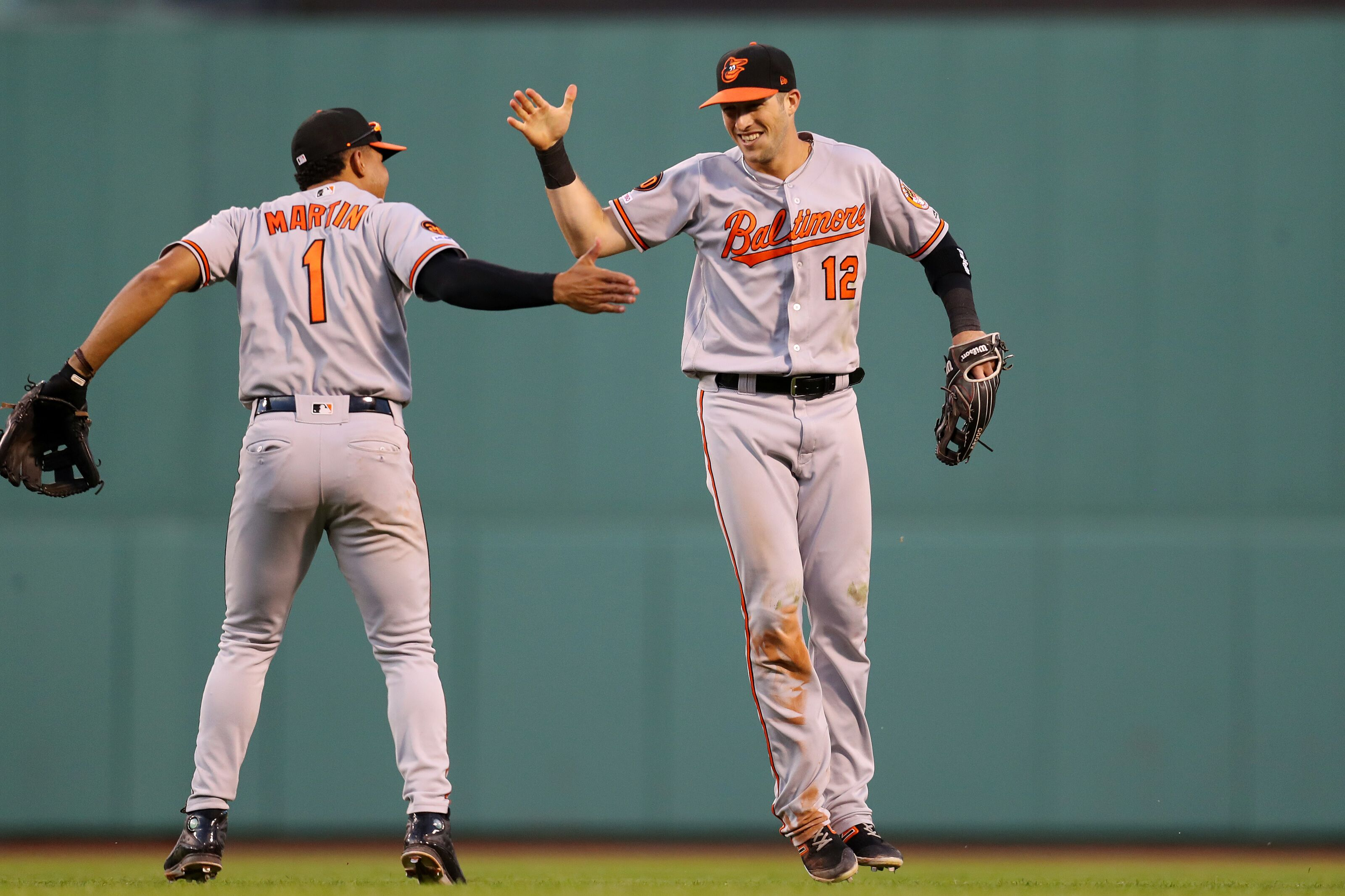 Baltimore Orioles: Five Memorable Moments From 2019