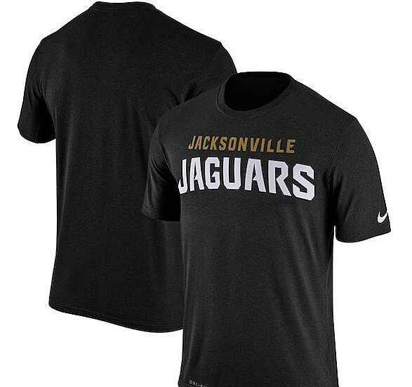 Hot Must have Jacksonville Jaguars items for the 2018 19 season  supplier