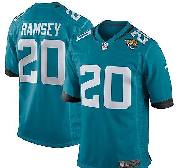 Must-have Jacksonville Jaguars items for the 2018-19 season 6ccee033d