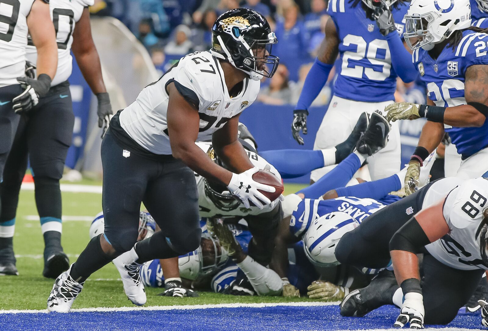 57008e26 Jaguars fall to the Colts: Where does this team go from here?