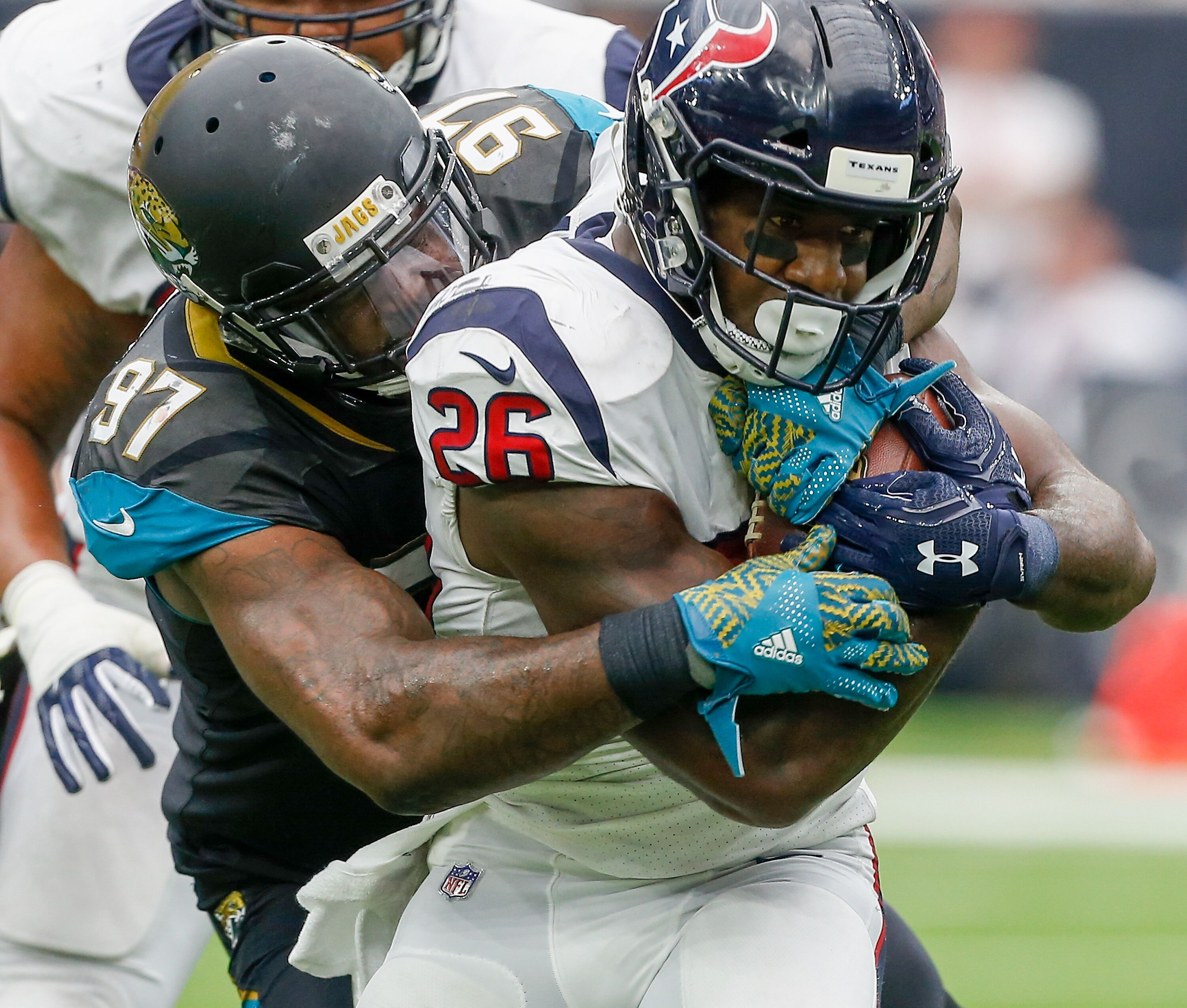 845377402-jacksonville-jaguars-v-houston-texans.jpg