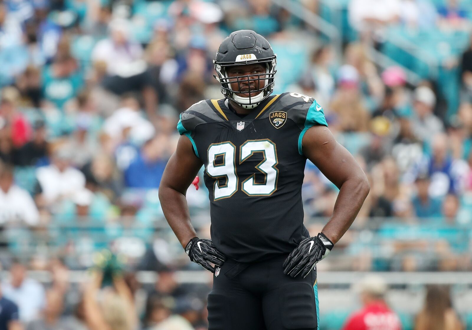 7a22618a Who will be chosen the Jacksonville Jaguars team captains for 2018?