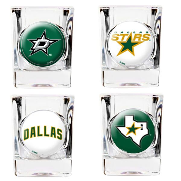 Must Have Man Cave Gifts : Dallas stars gift guide must have gifts for the man cave