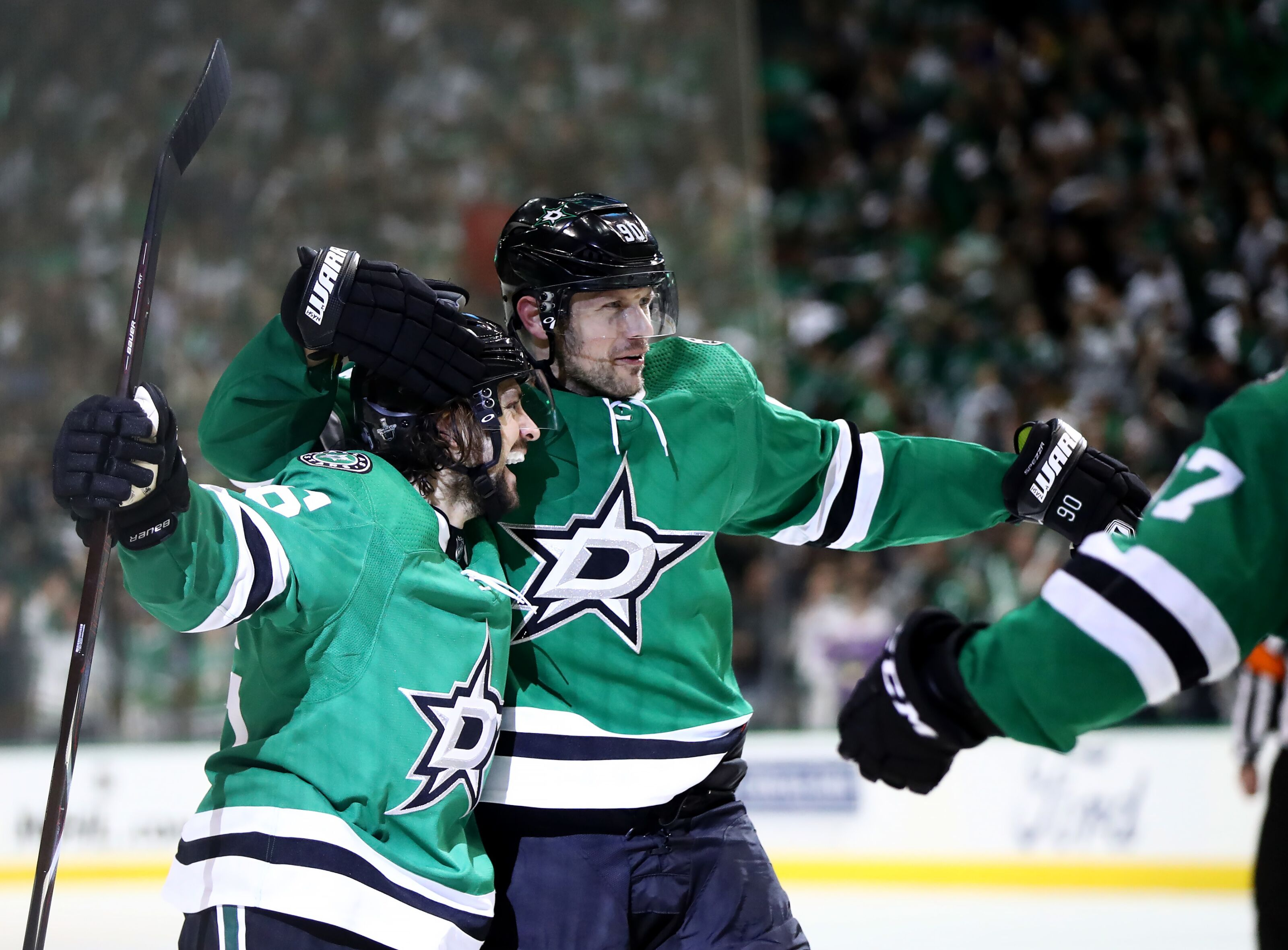 Dallas Stars: Three Priorities To Handle During 2019 Offseason