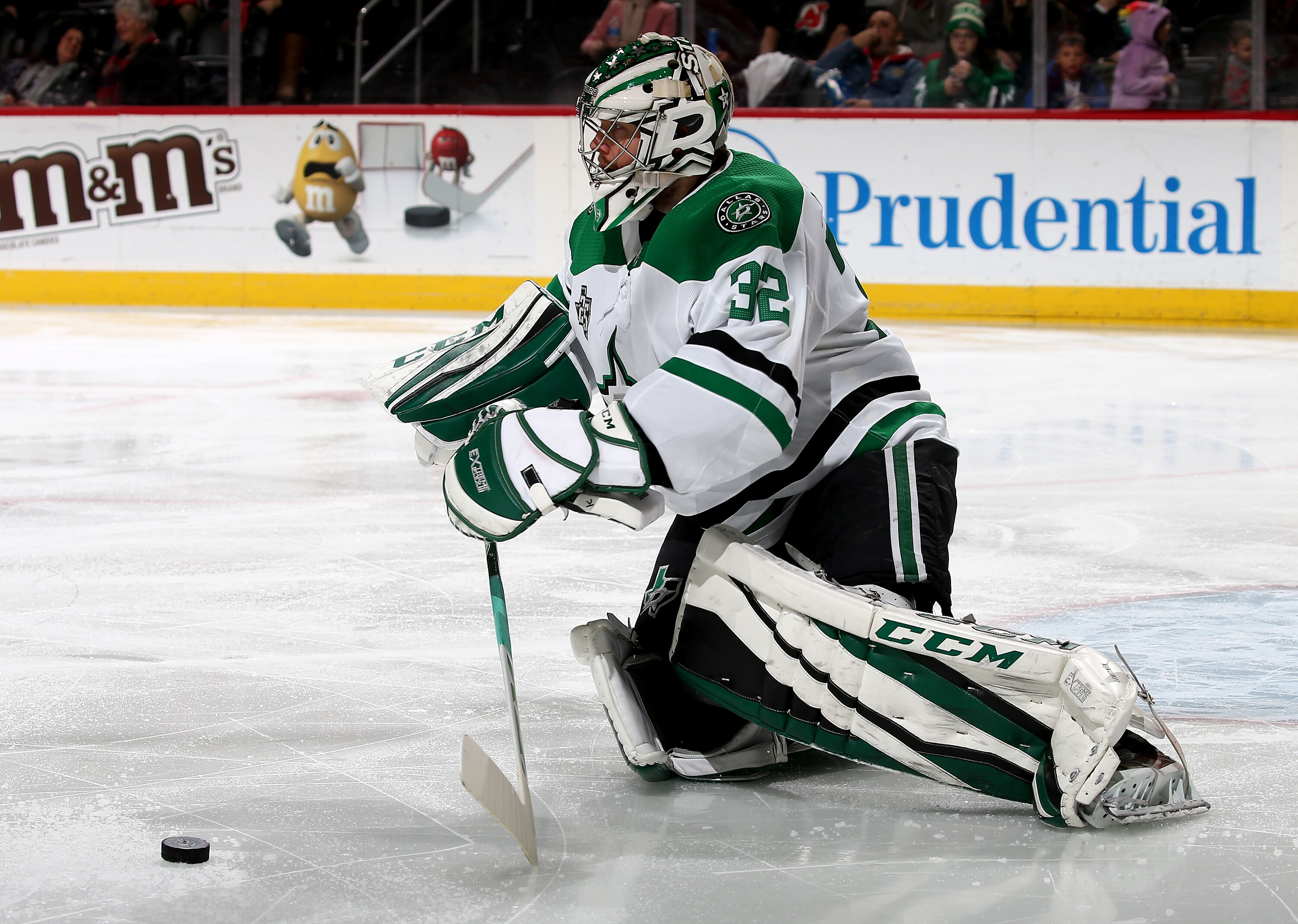894762774-dallas-stars-v-new-jersey-devils.jpg