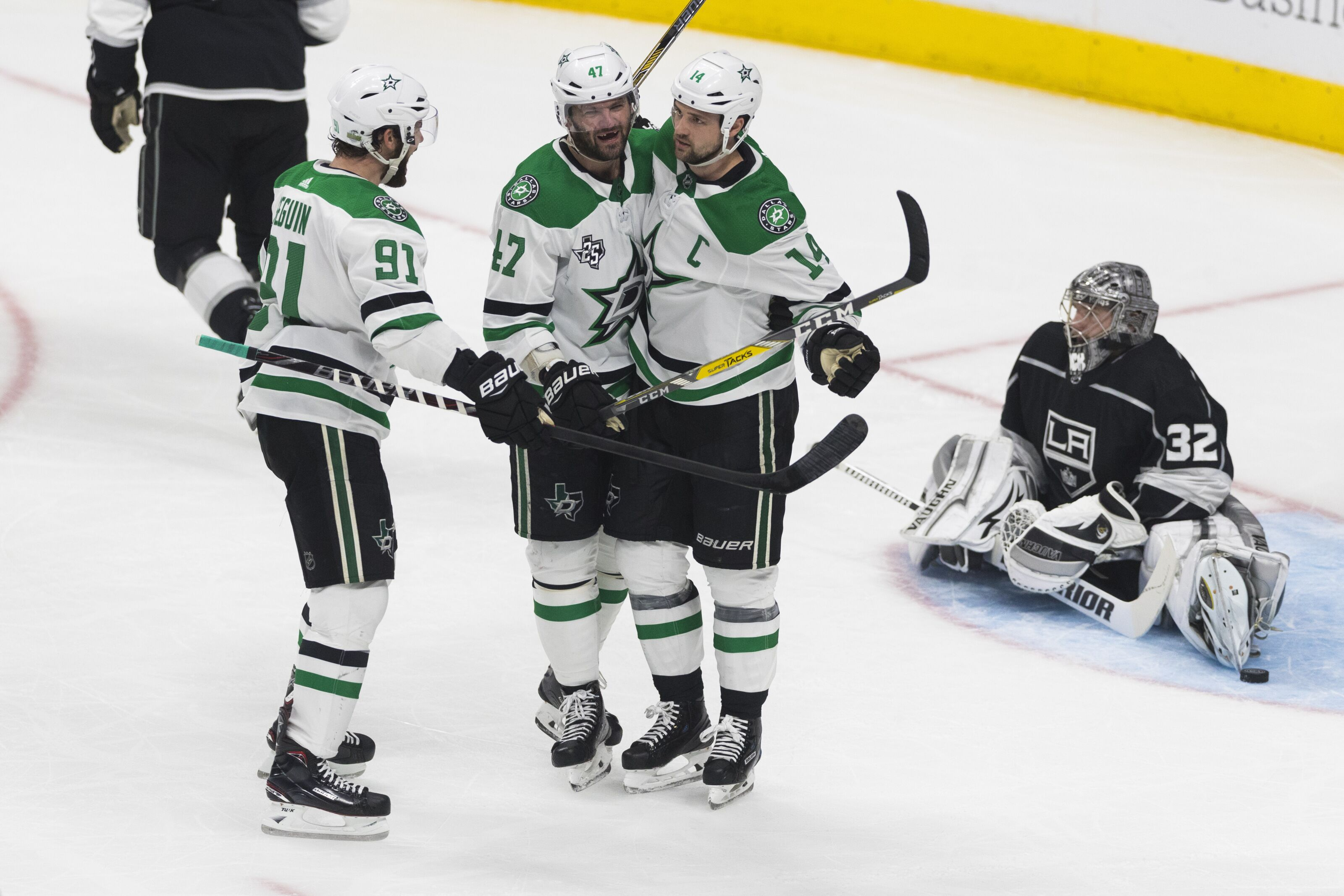 943193302-nhl-apr-07-stars-at-kings.jpg