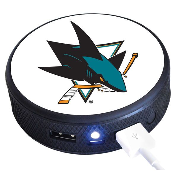 San Jose Sharks Gift Guide 10 Must Have Gifts For The Man