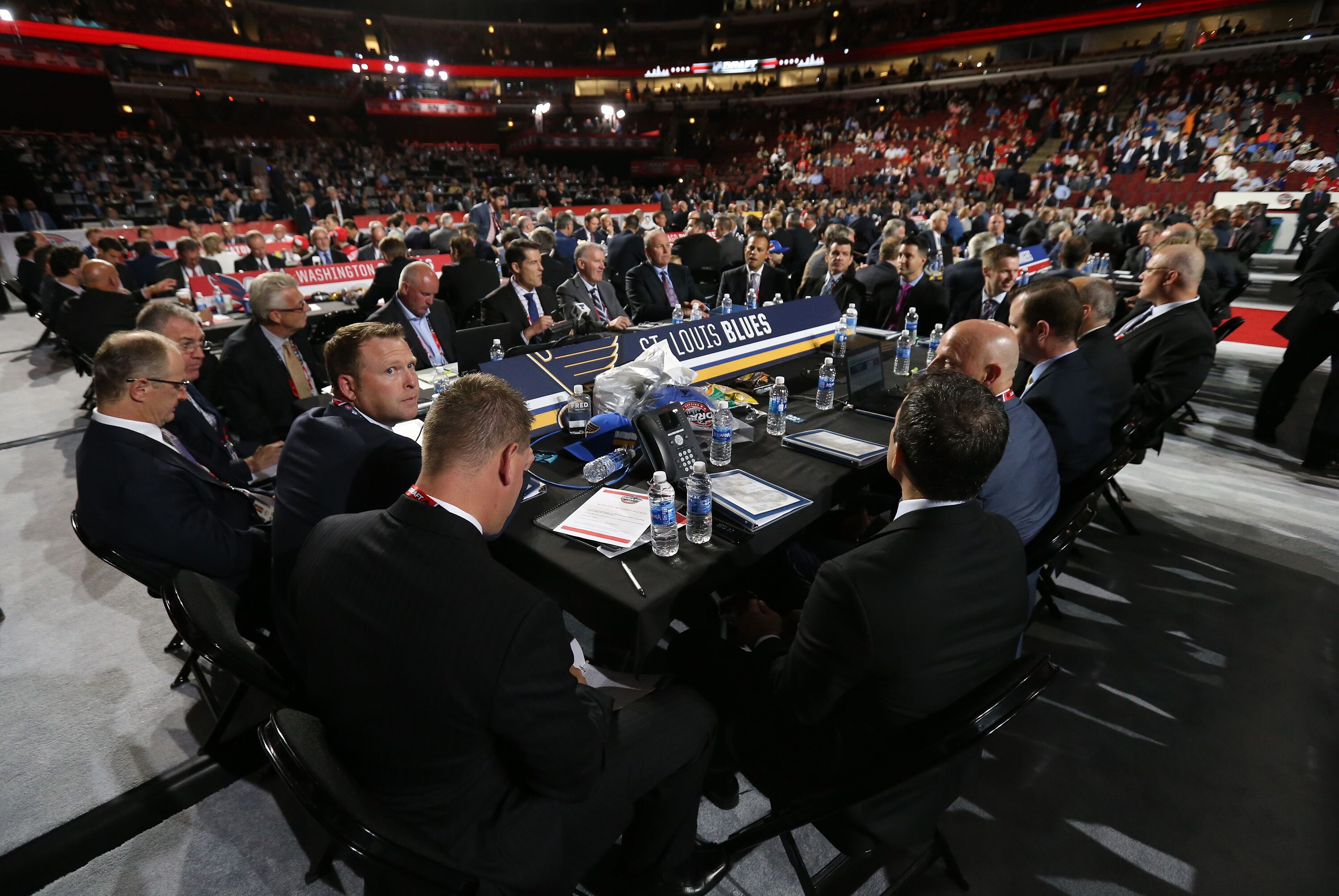 804220404-2017-nhl-draft-round-one.jpg