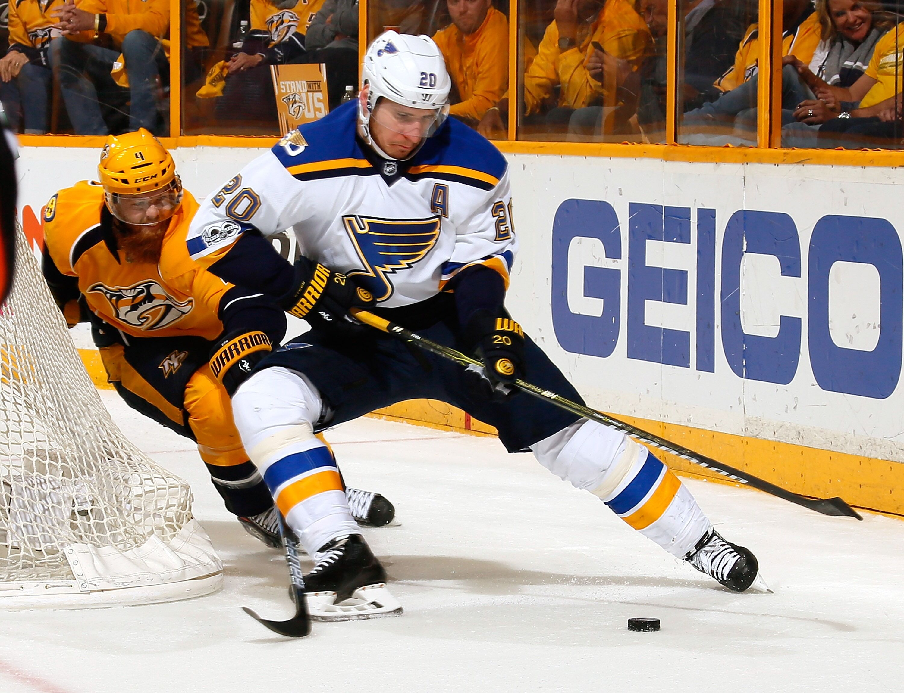 676862152-st-louis-blues-v-nashville-predators-game-four.jpg