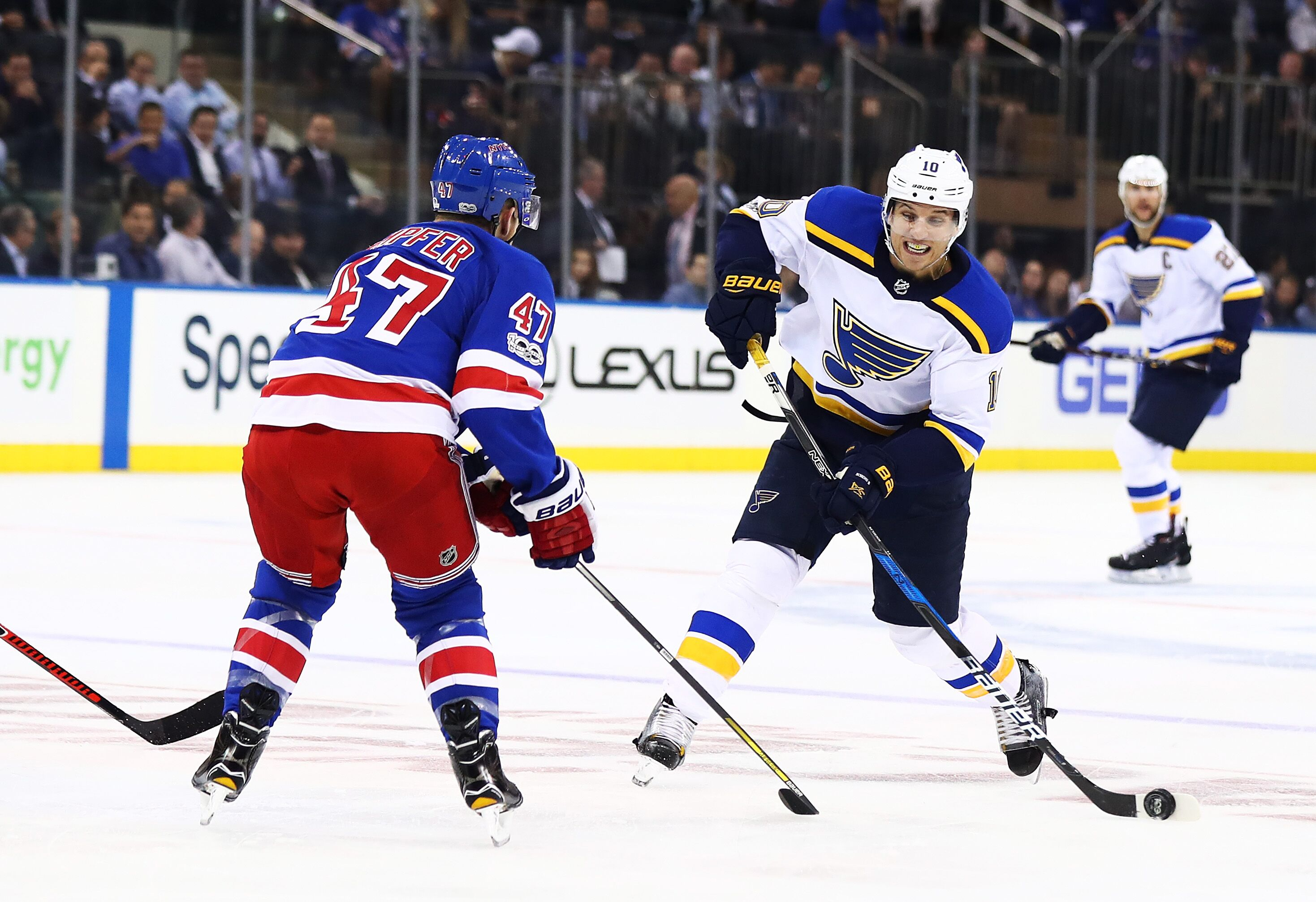 859926530-st-louis-blues-v-new-york-rangers.jpg