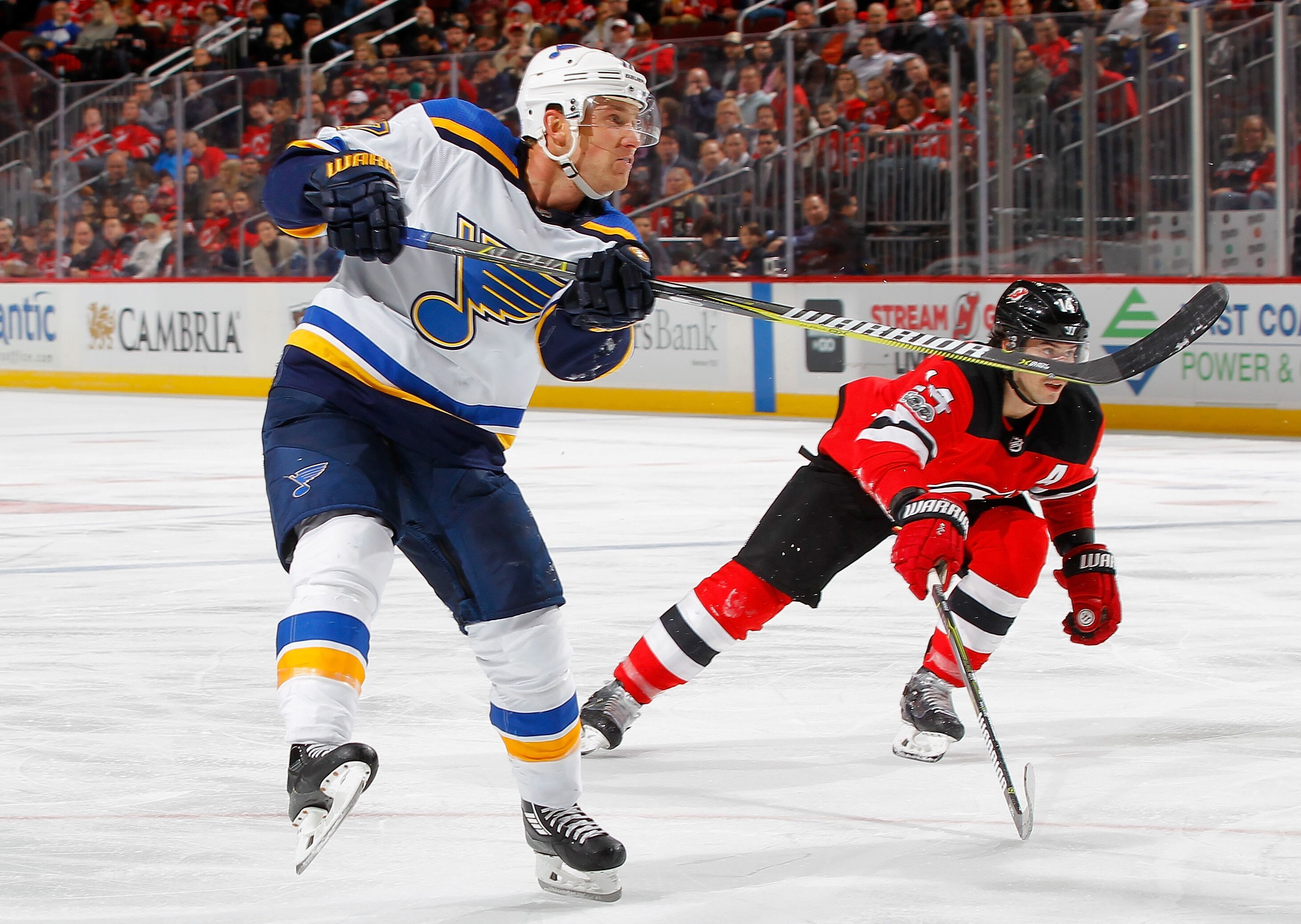 873788598-st-louis-blues-v-new-jersey-devils.jpg