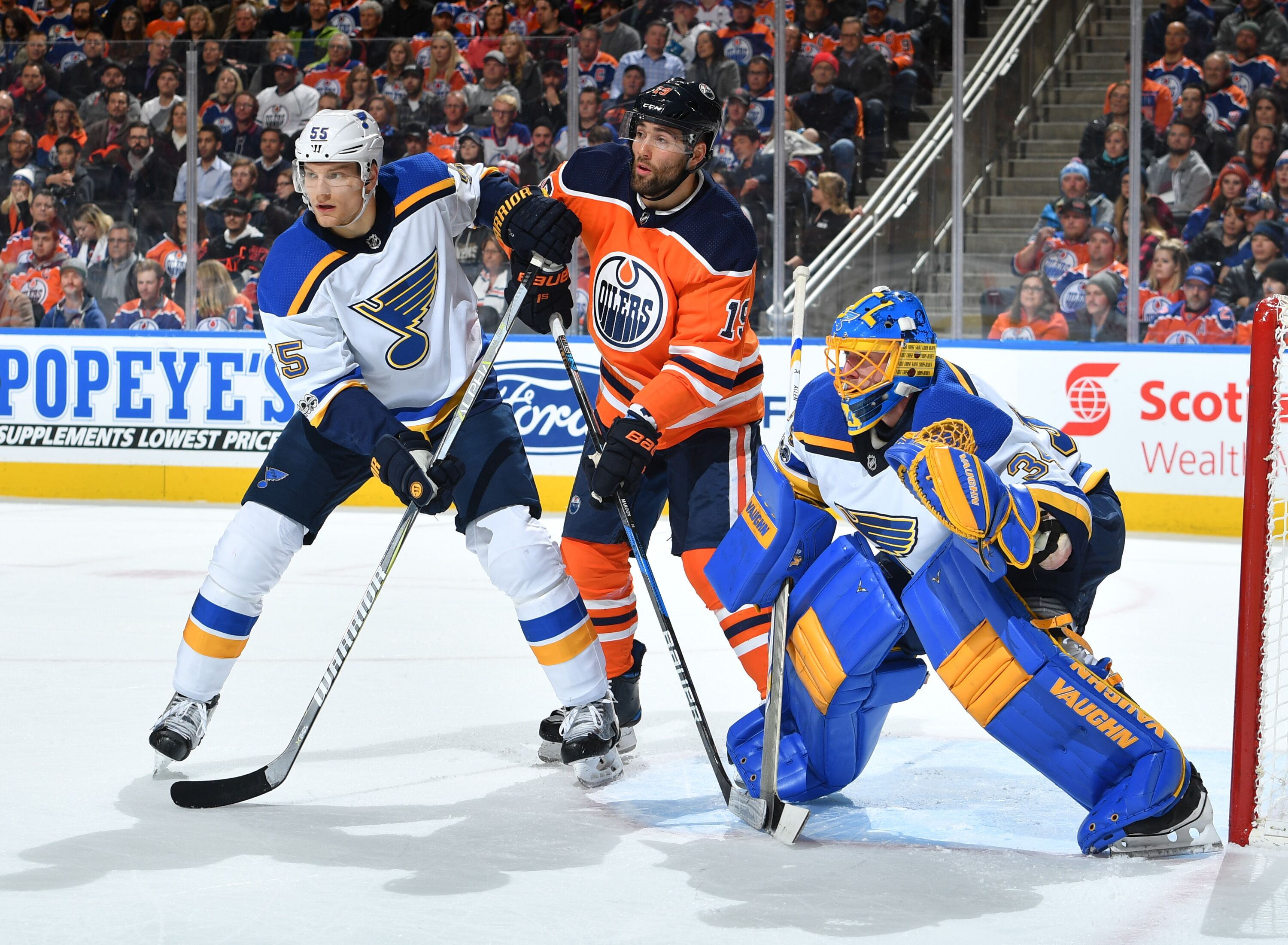 St. Louis Blues Rumors  Patrick Maroon To Sign With Blues aac4fa59eb7