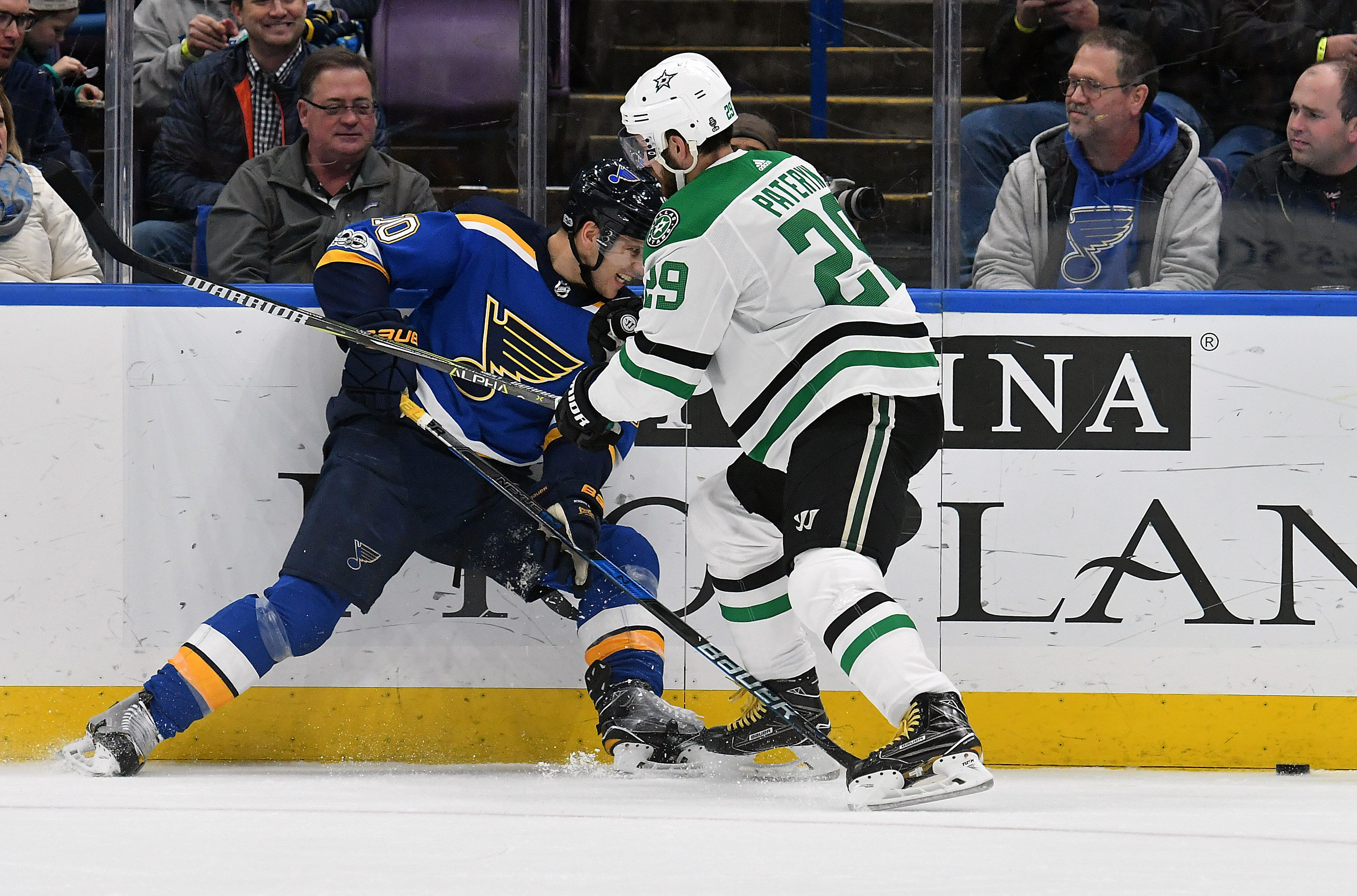 891034362-nhl-dec-07-stars-at-blues.jpg