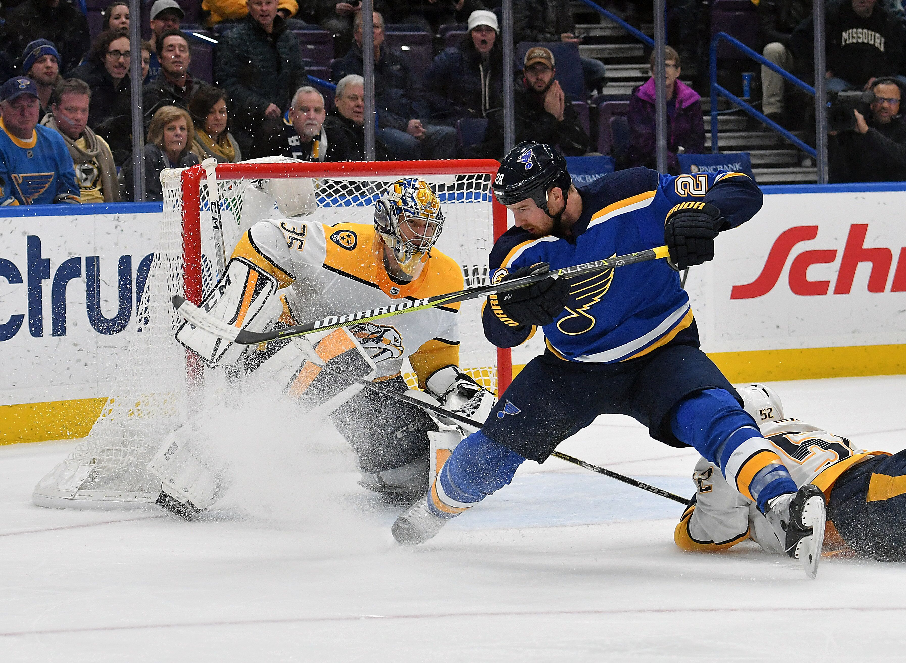 899171544-nhl-dec-27-predators-at-blues.jpg