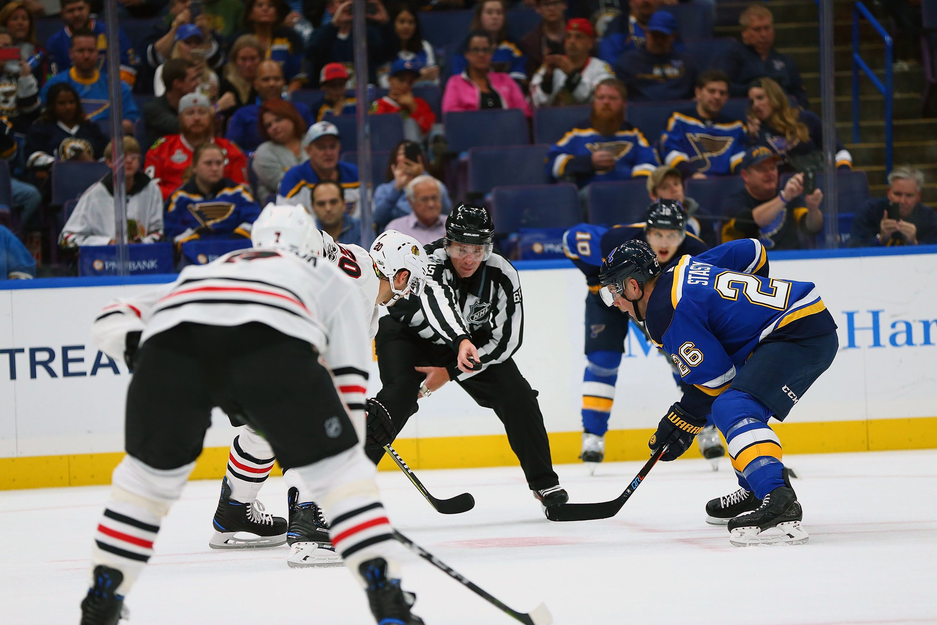 865521716-chicago-blackhawks-v-st-louis-blues.jpg