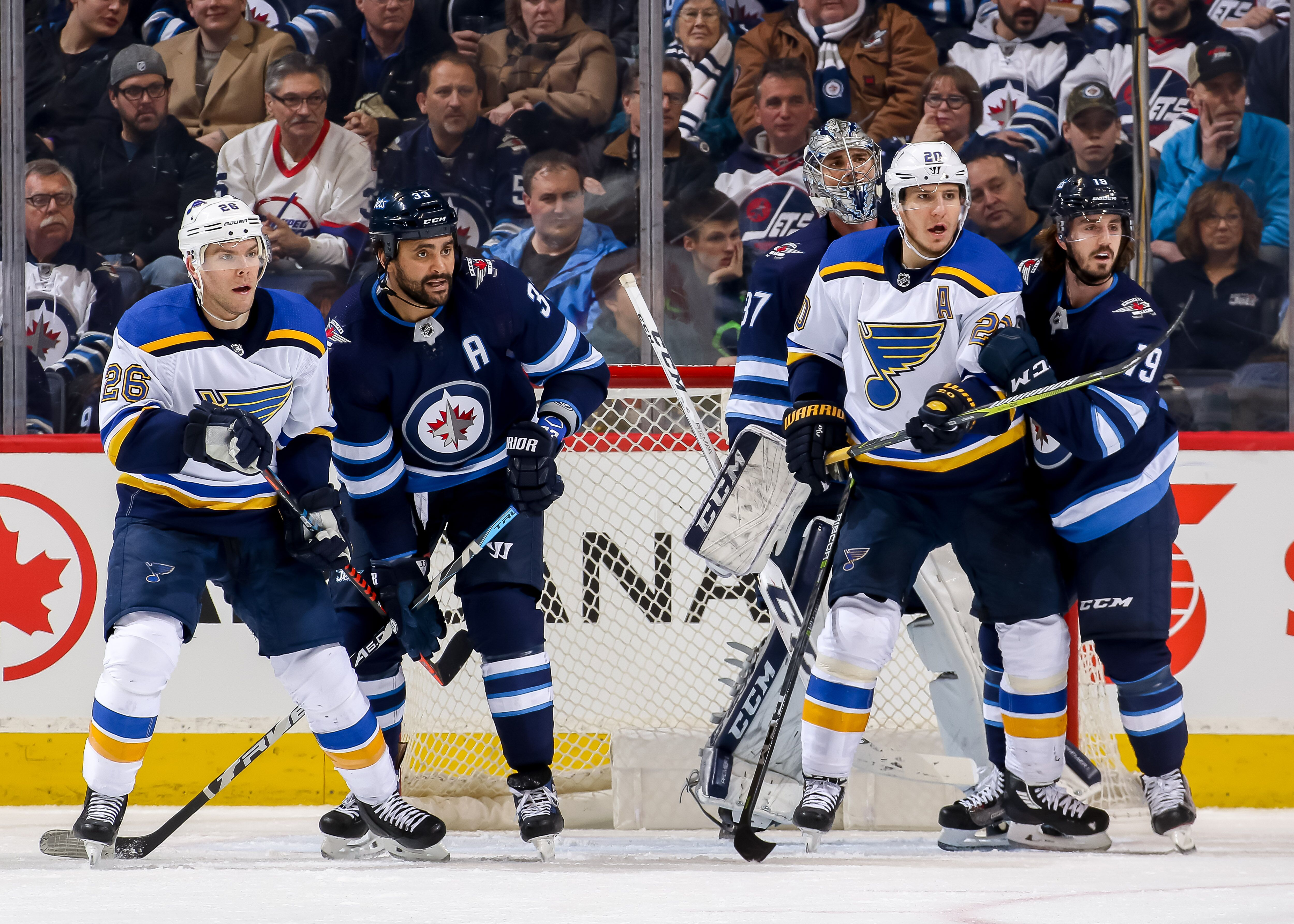 917937086-st-louis-blues-v-winnipeg-jets.jpg