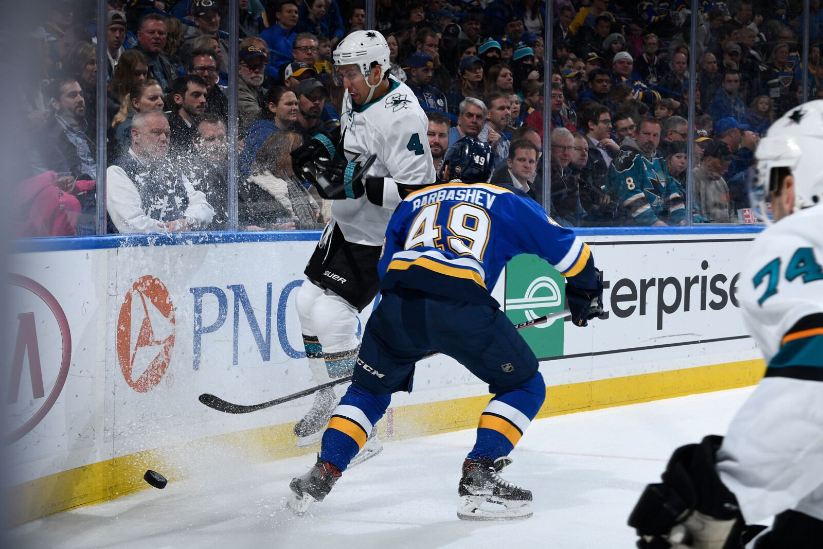 921799188-san-jose-sharks-v-st-louis-blues.jpg