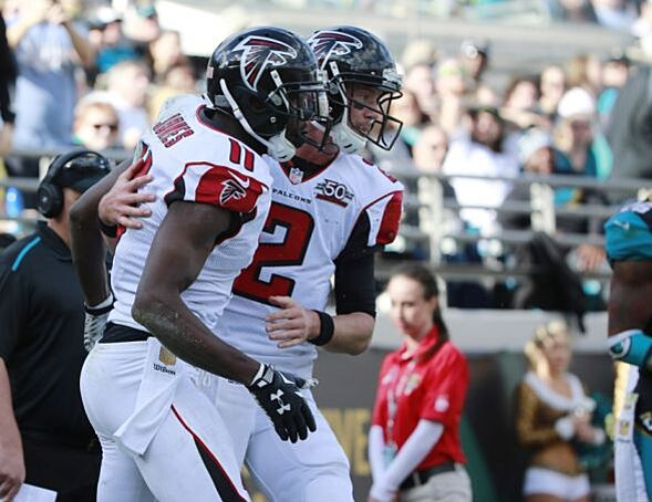 how far are the atlanta falcons from the playoffs. Black Bedroom Furniture Sets. Home Design Ideas