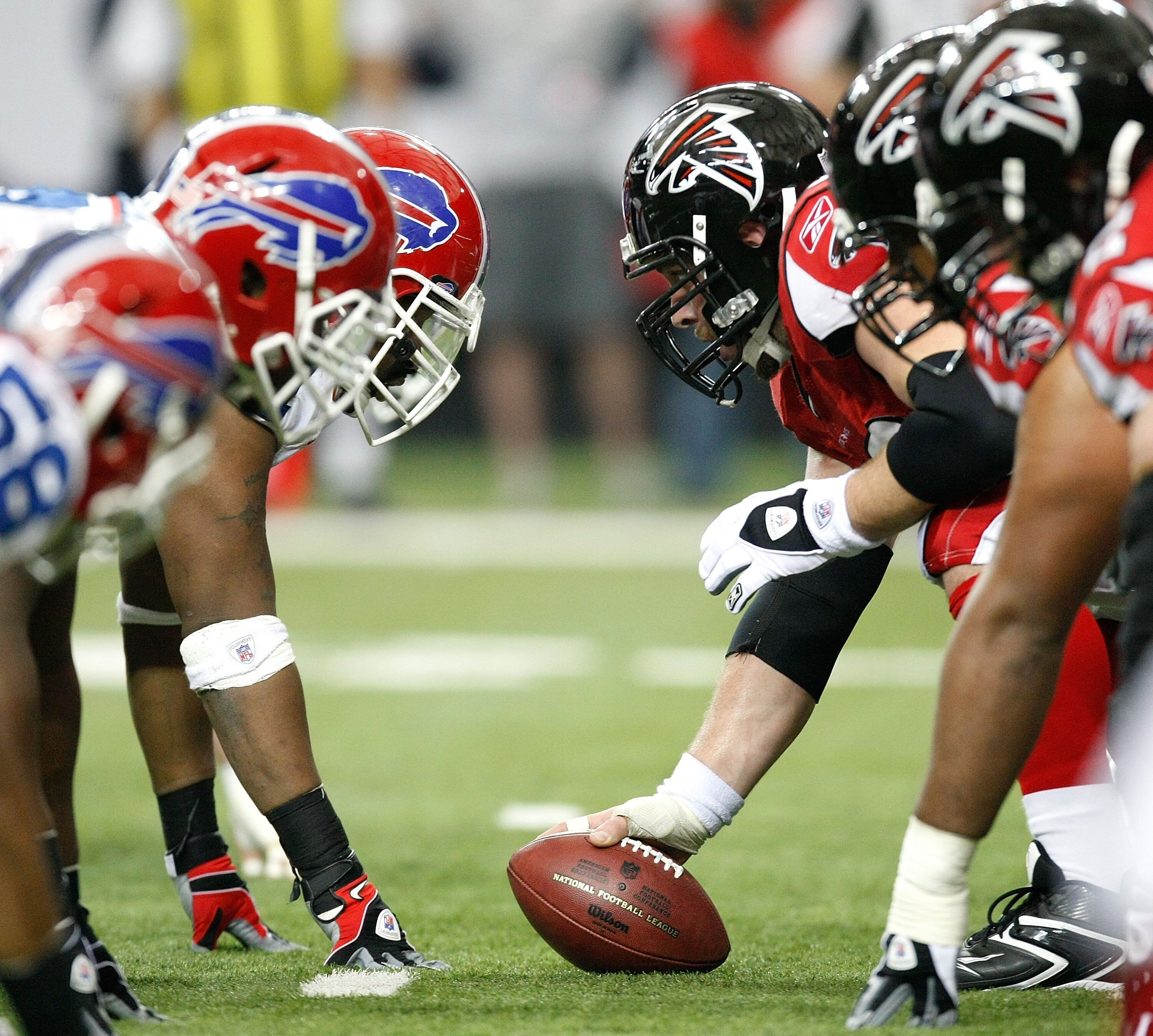 96400919-buffalo-bills-v-atlanta-falcons.jpg