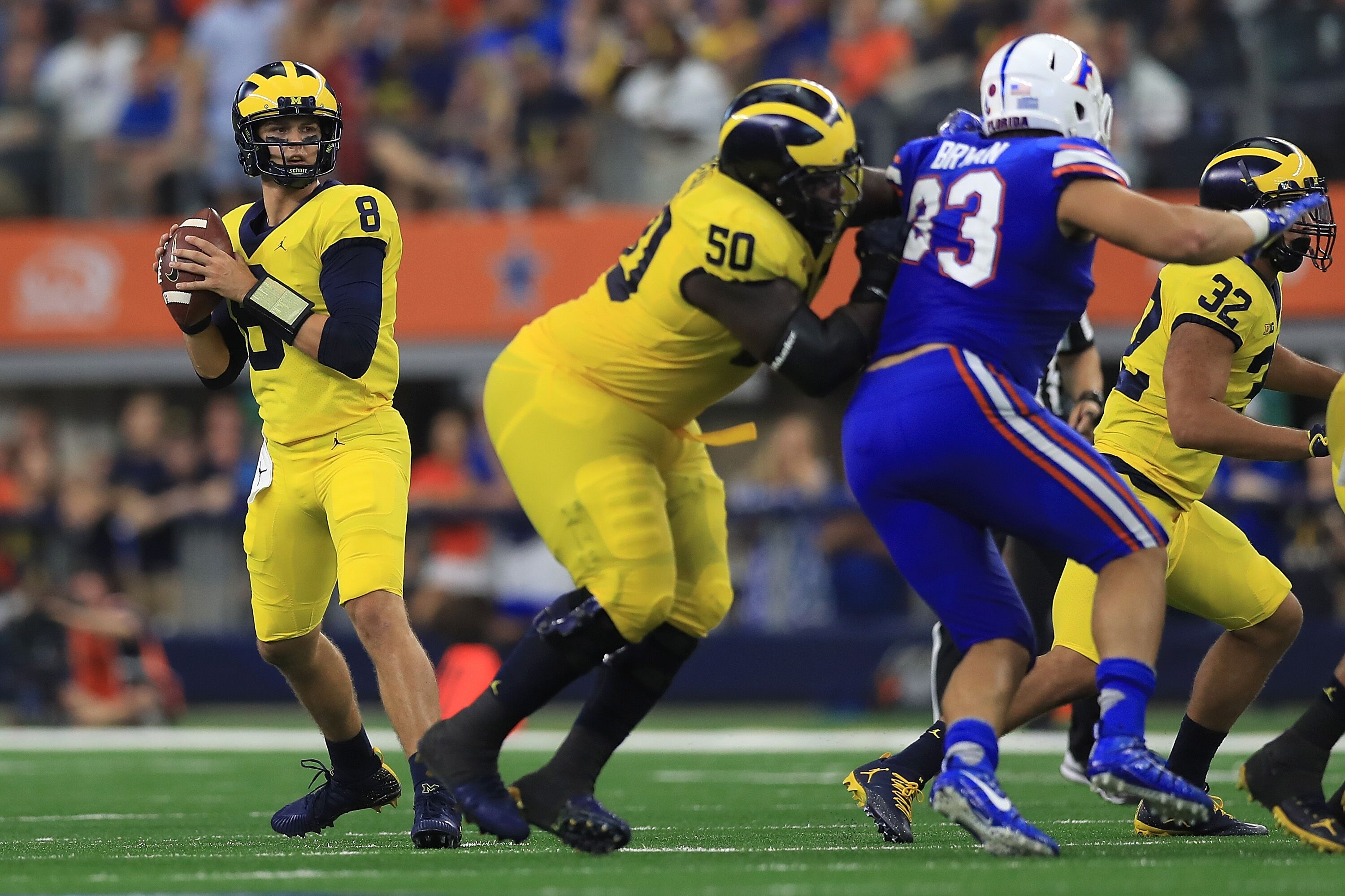 841980922-florida-v-michigan.jpg