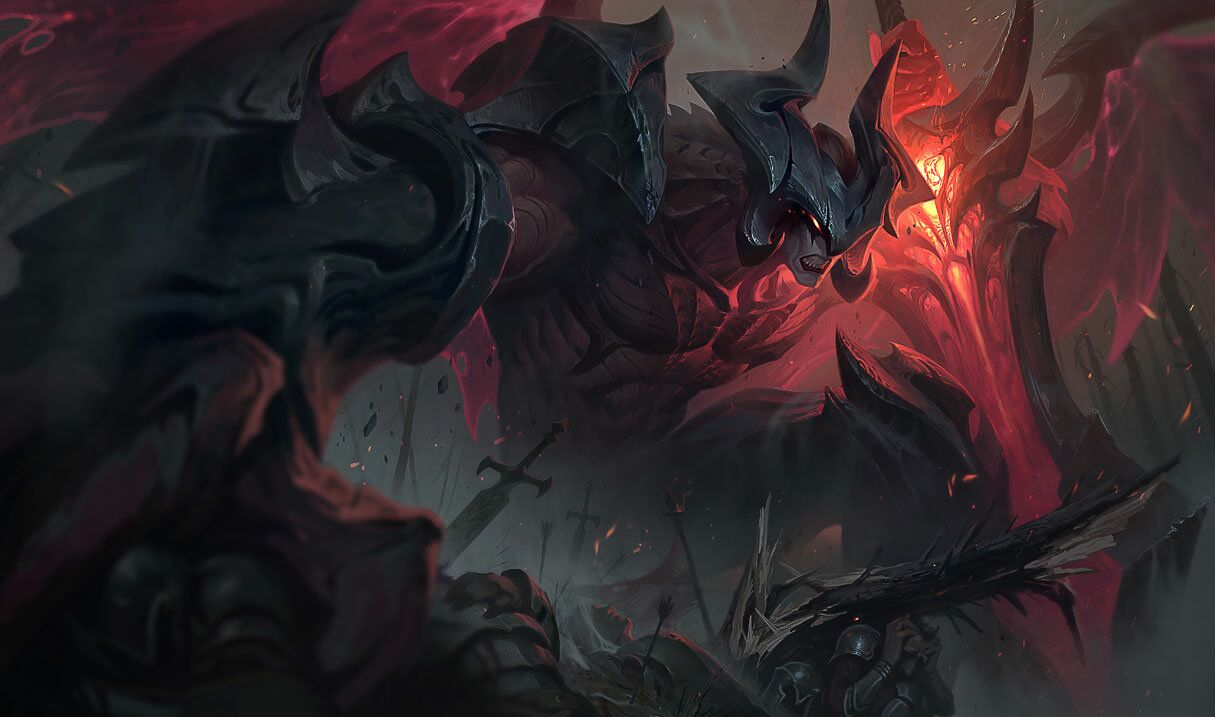 League of Legends Patch 9 9 notes breakdown and analysis
