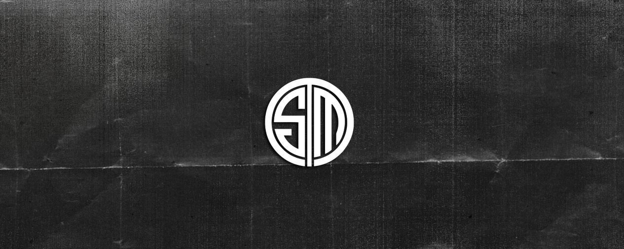 League of Legends Flame Friday: TSM needs to look beyond Grig and Akaadian