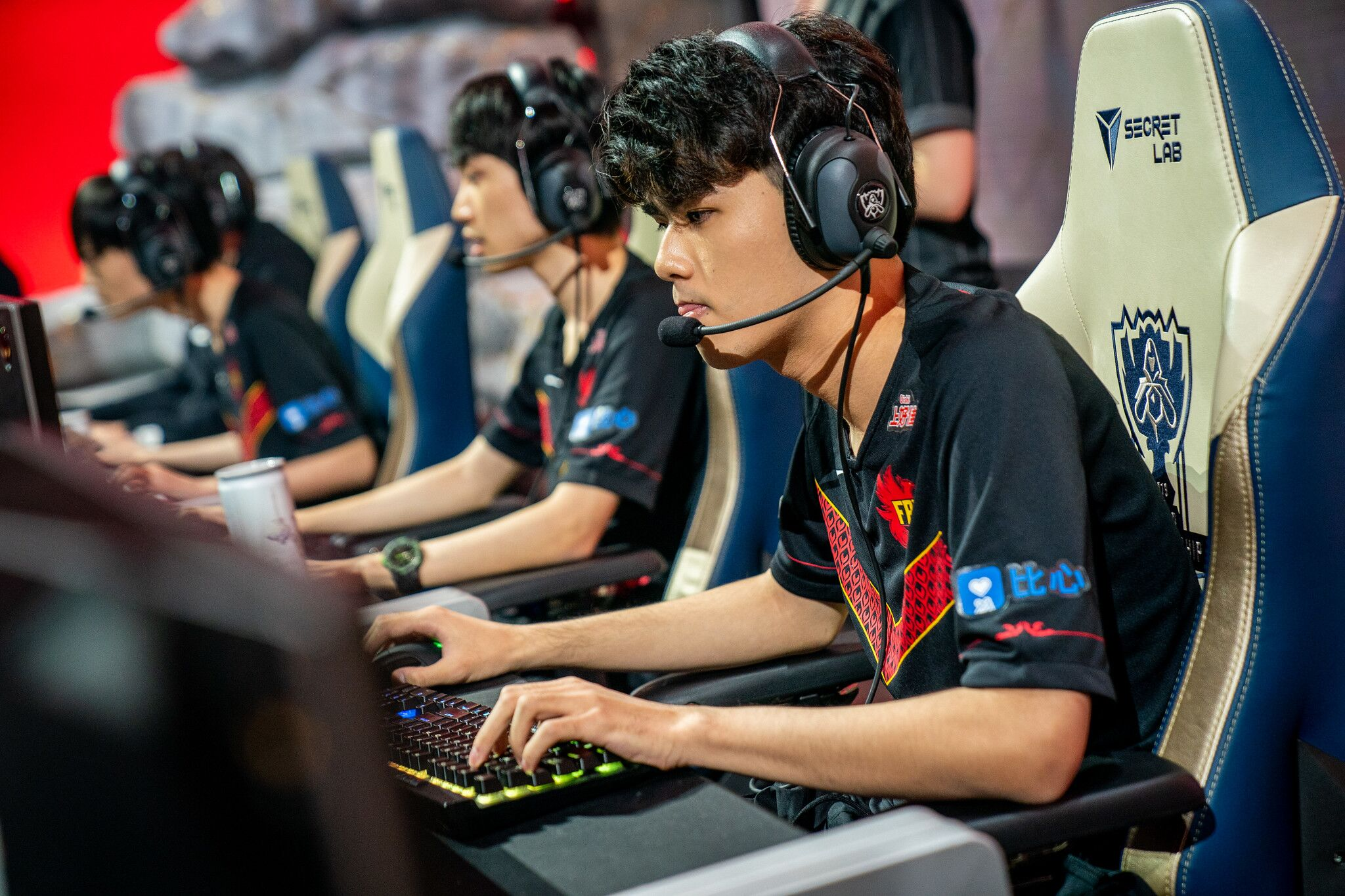 League of Legends Worlds 2019: stock up/stock down after Day 5 of the group stage