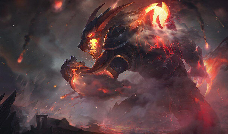 League of Legends skin sale, week of June 17 - worth buying?