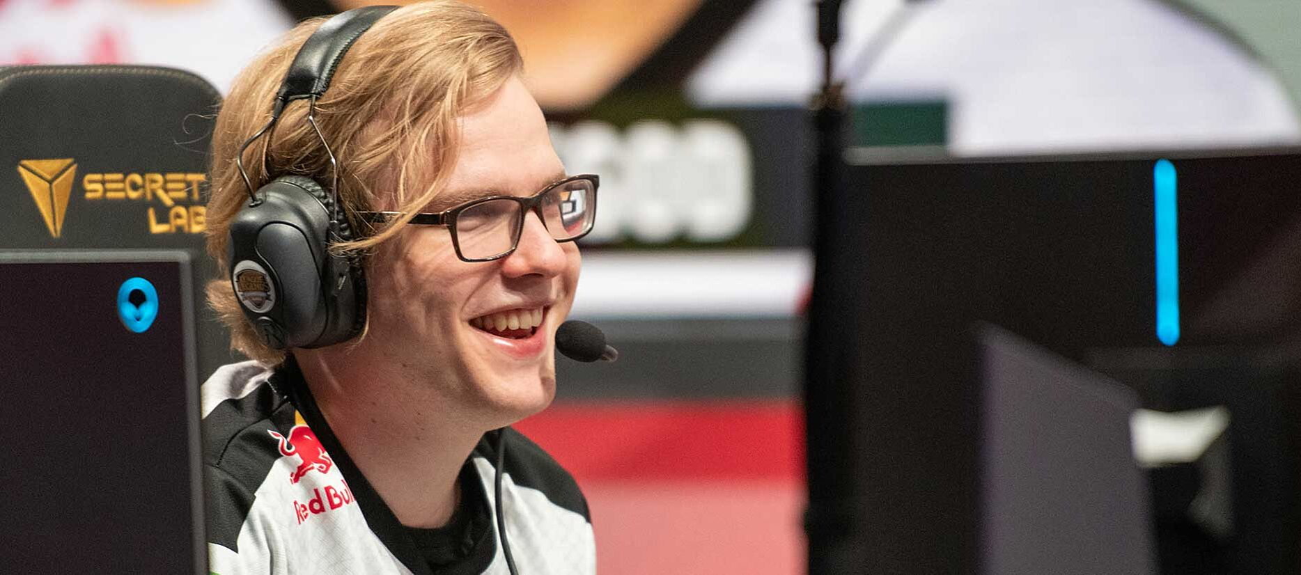 League of Legends: LCS Week 7, Day 1 predictions