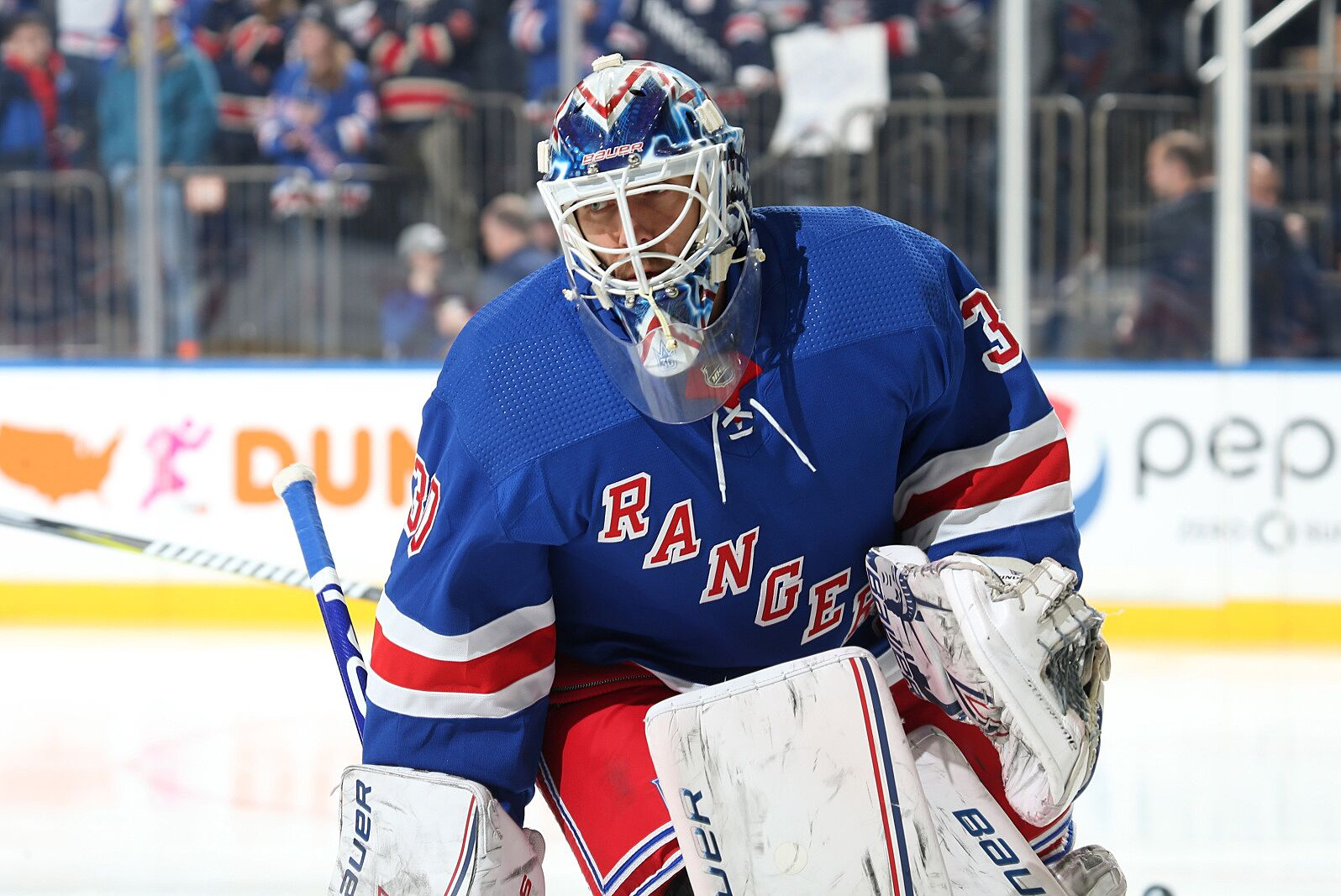 info for 94840 bbf10 New York Rangers: The final battles of the Henrik Lundqvist era