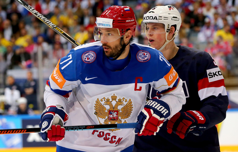 473645562-usa-v-russia-2015-iihf-ice-hockey-world-championship-semi-final.jpg