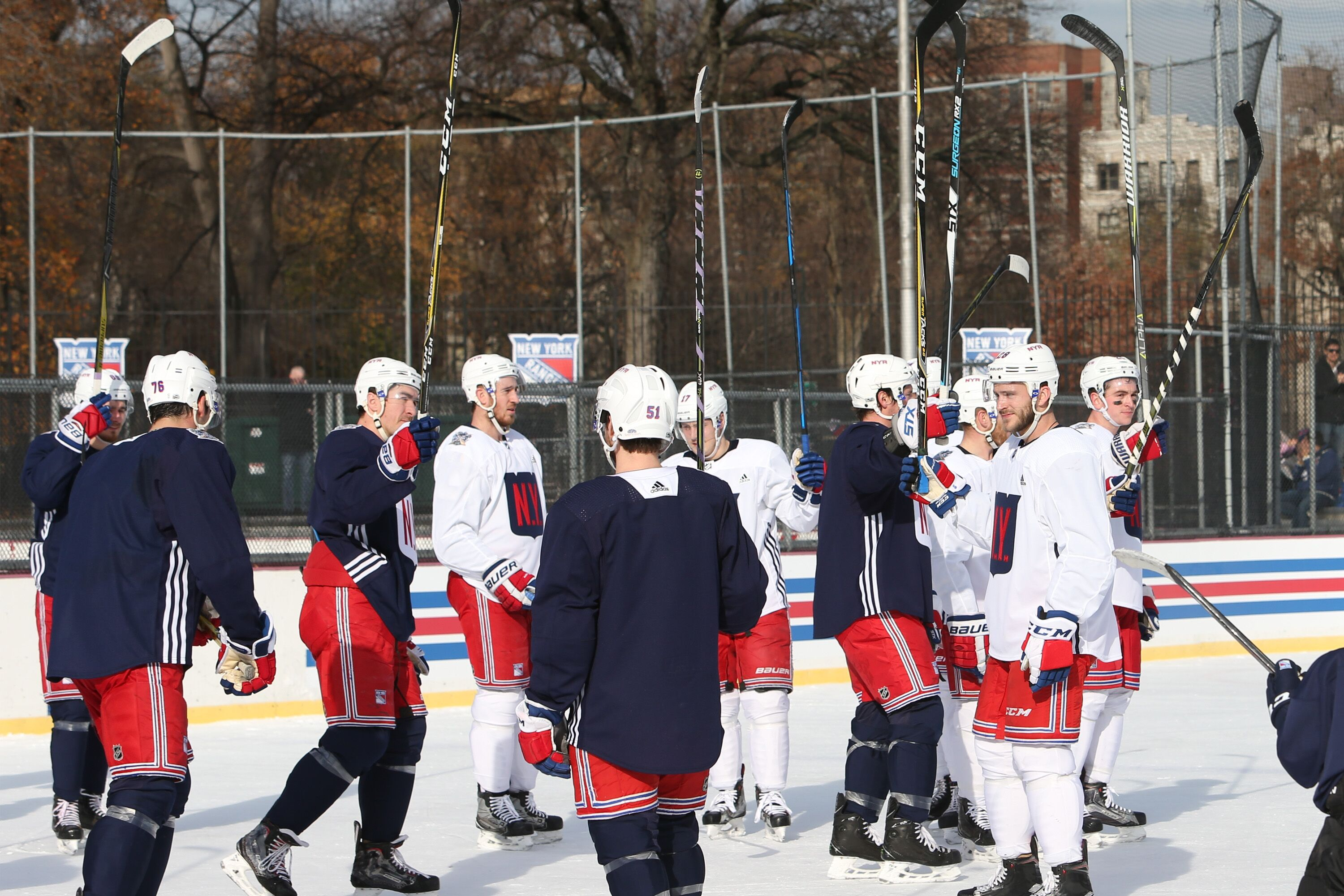 884547422-new-york-rangers-open-practice-and-youth-clinic-in-central-park.jpg
