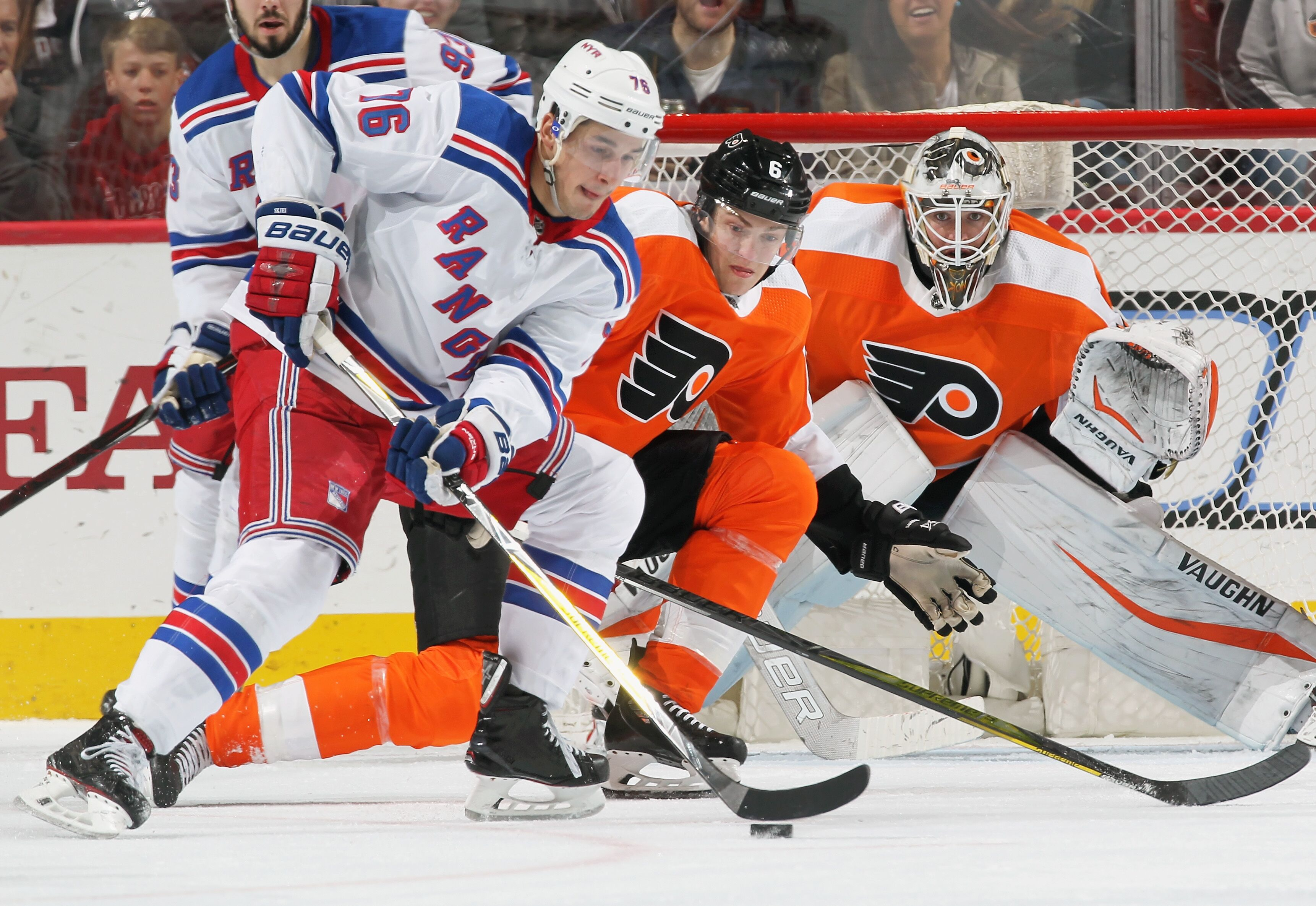 936720910-new-york-rangers-v-philadelphia-flyers.jpg